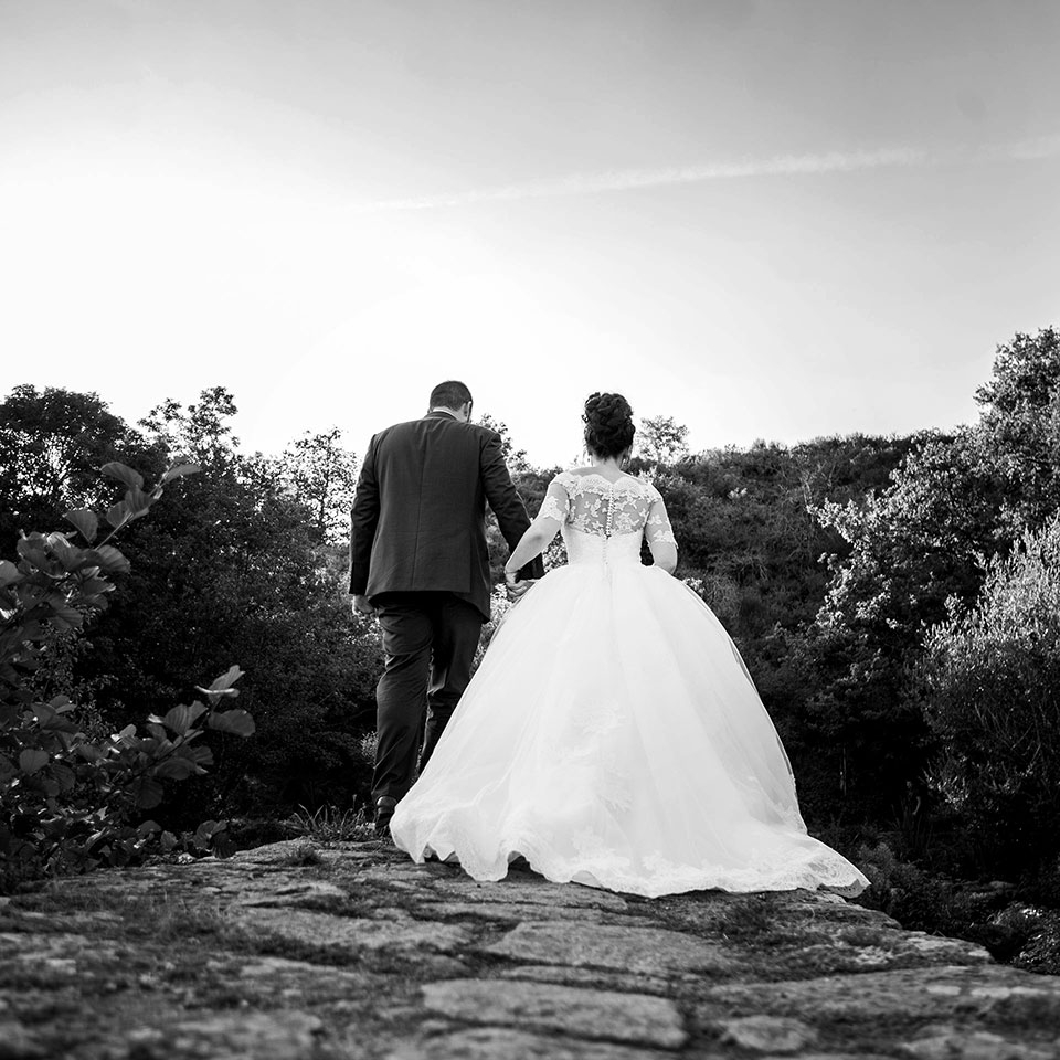 mariage-tiphaine-rudy-39