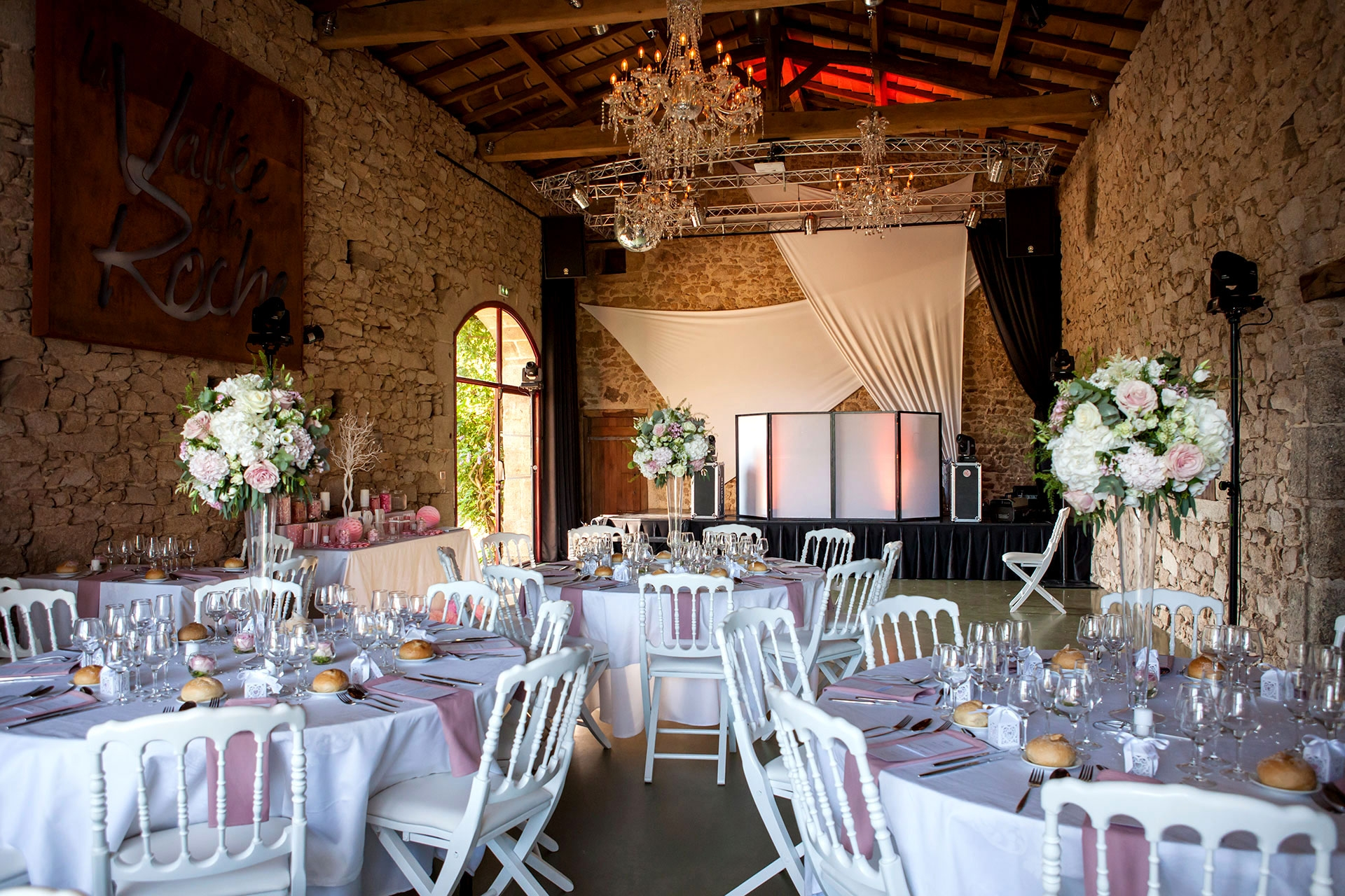 mariage-tiphaine-rudy-45