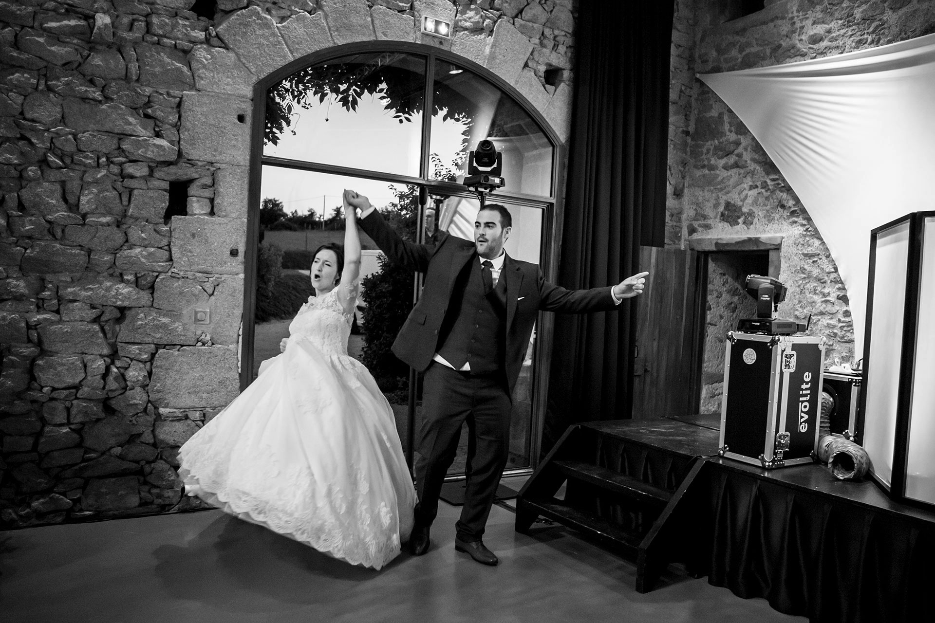 mariage-tiphaine-rudy-50