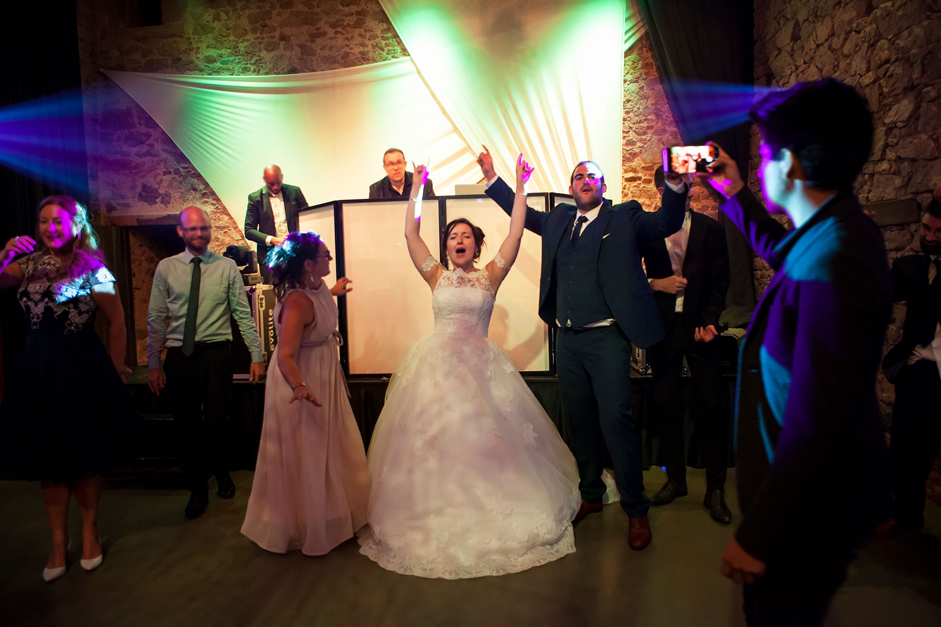 mariage-tiphaine-rudy-51