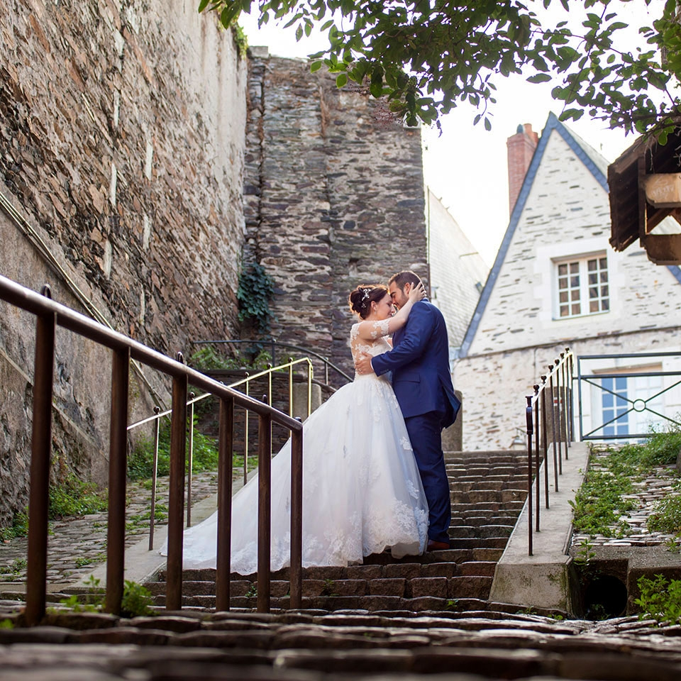 mariage-tiphaine-rudy-53