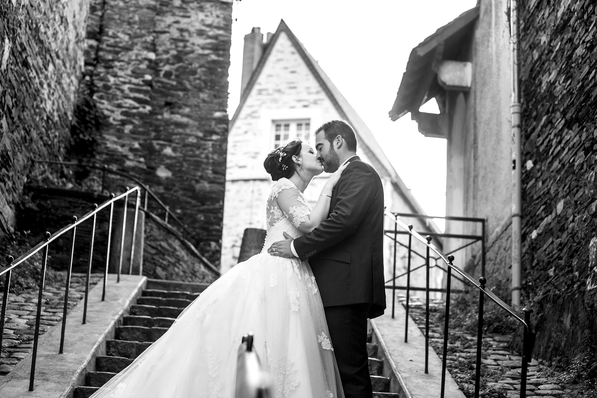 mariage-tiphaine-rudy-55