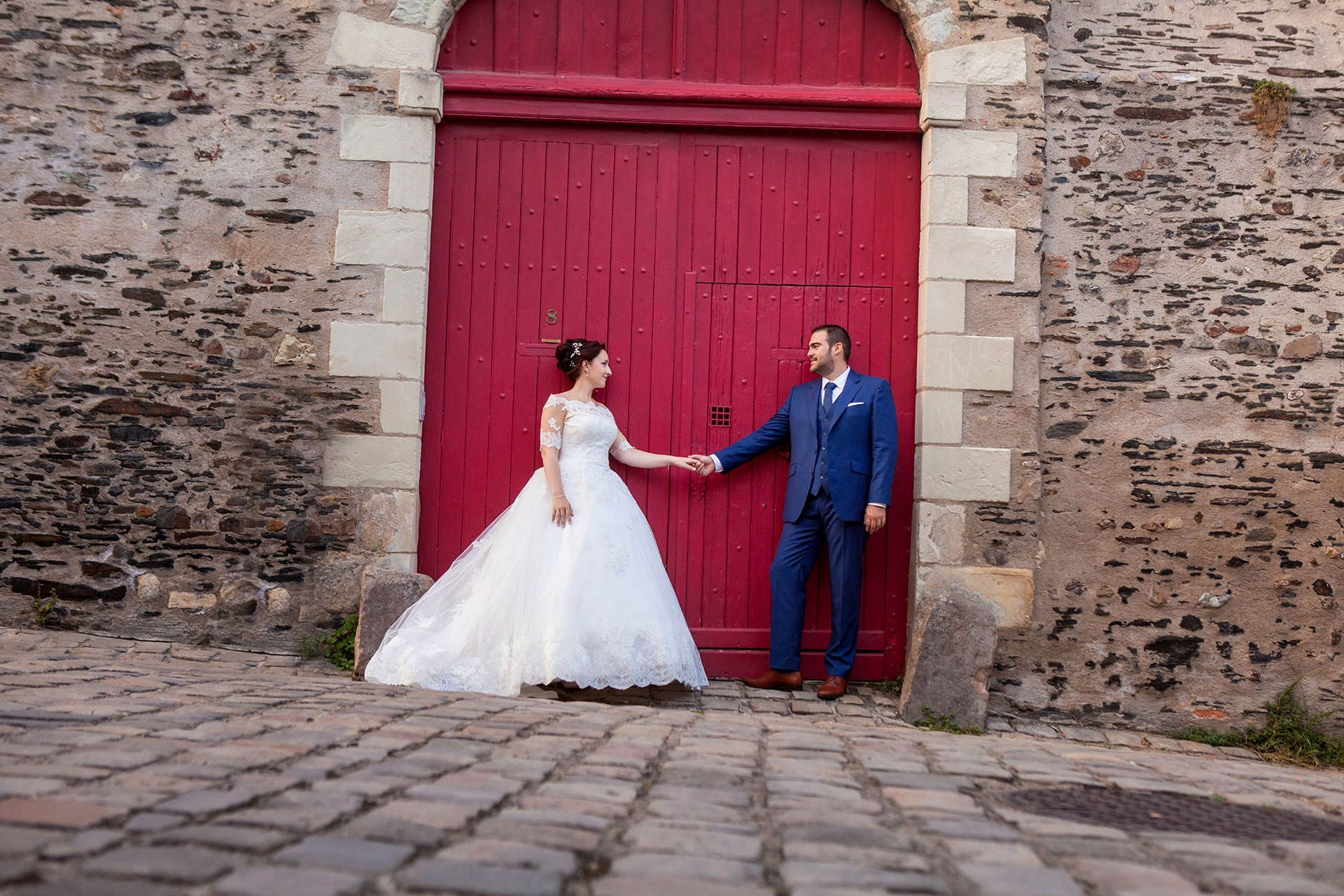 mariage-tiphaine-rudy-56