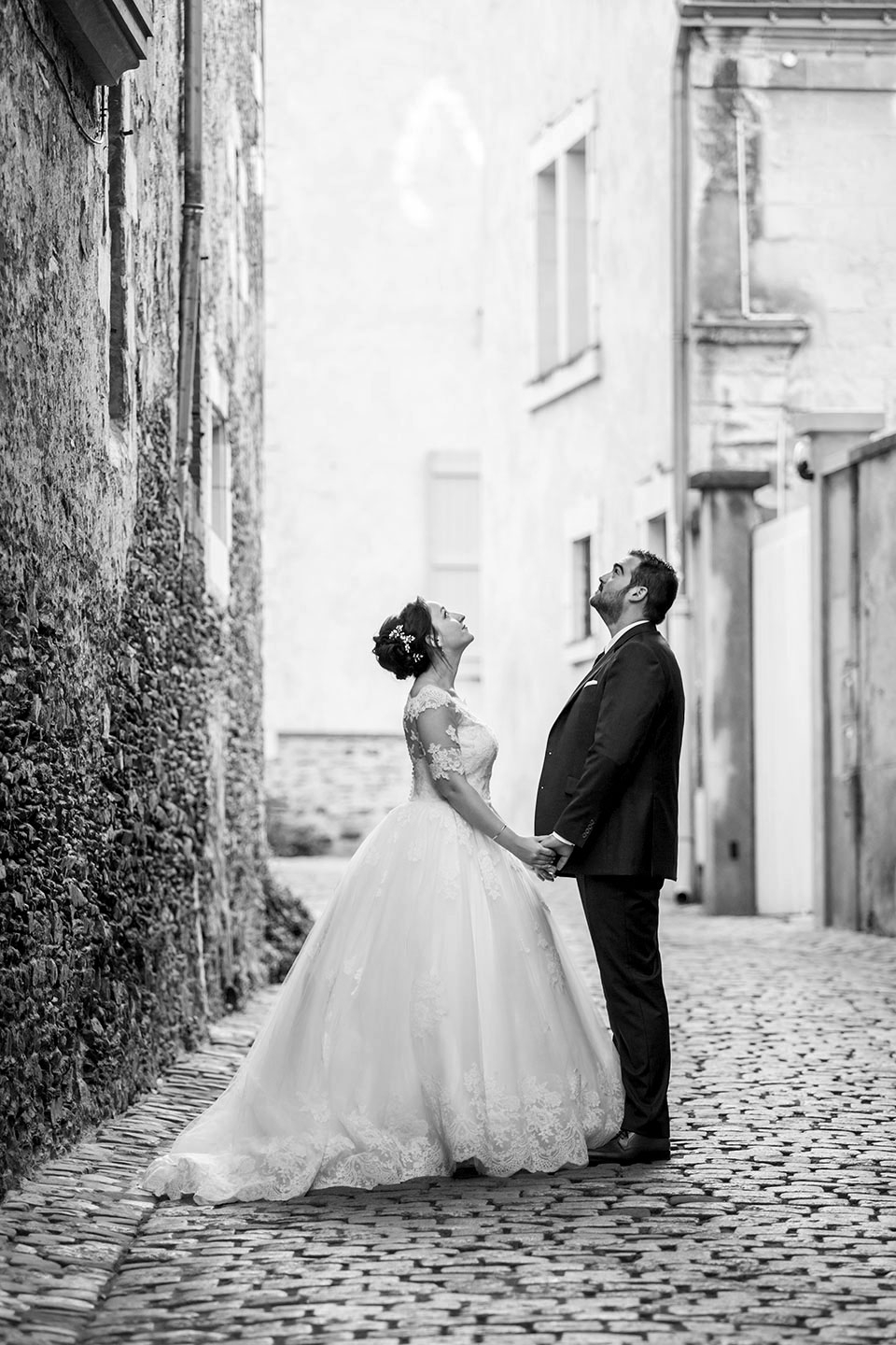 mariage-tiphaine-rudy-58