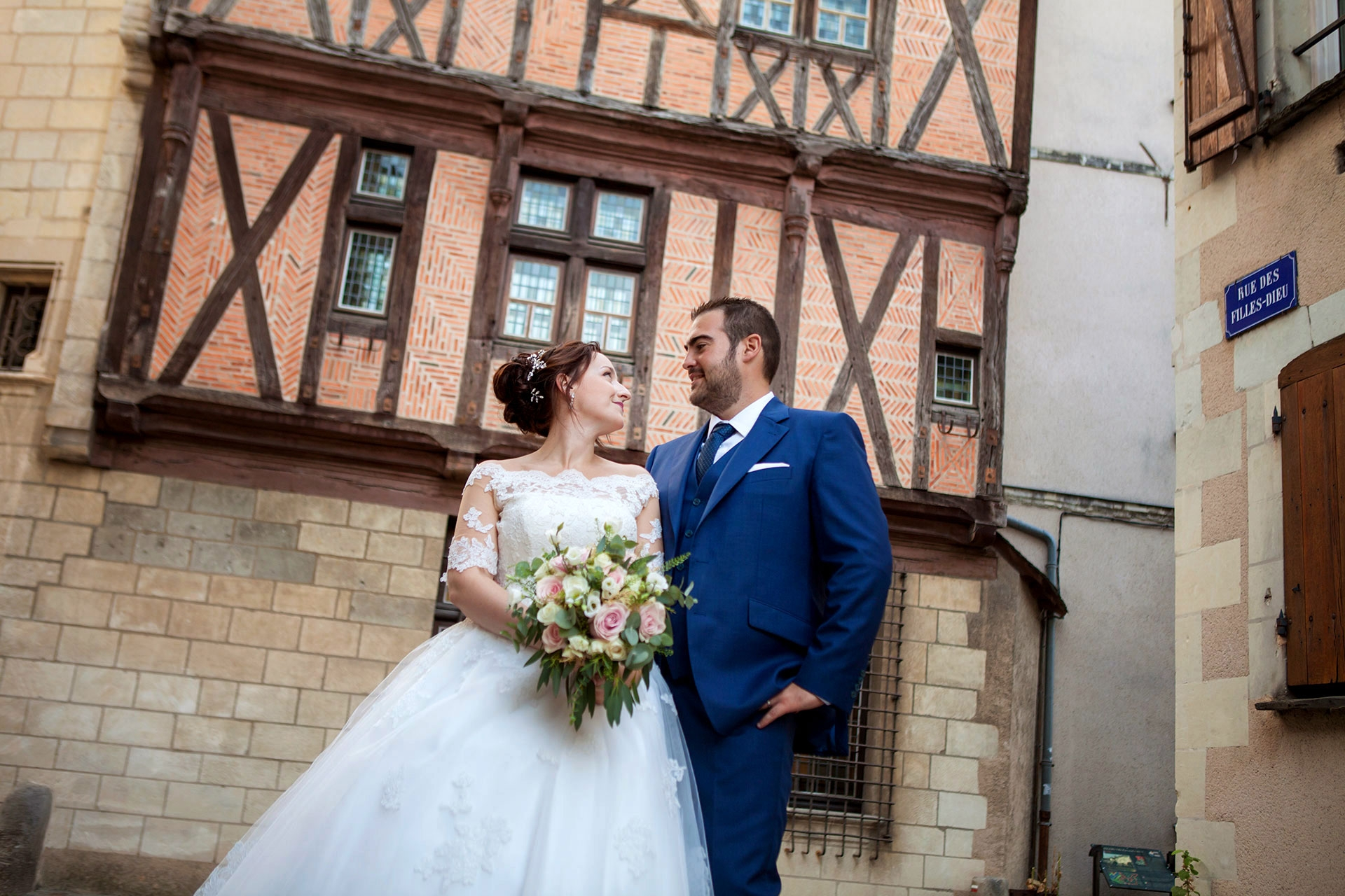mariage-tiphaine-rudy-59