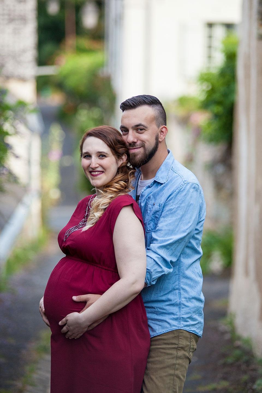 particuliers-portraits-grossesse-amelie-tristan-04