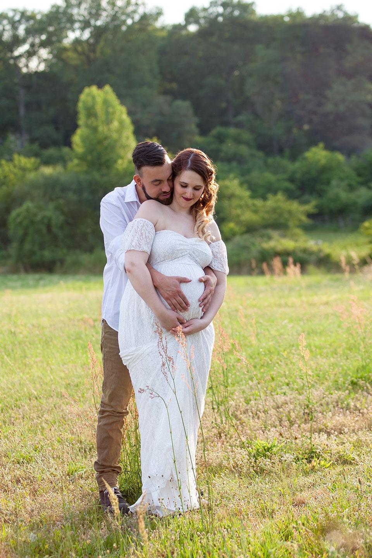 particuliers-portraits-grossesse-amelie-tristan-21