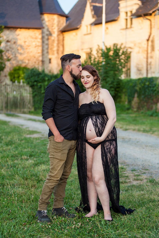 particuliers-portraits-grossesse-amelie-tristan-32