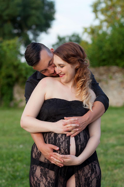 particuliers-portraits-grossesse-amelie-tristan-36