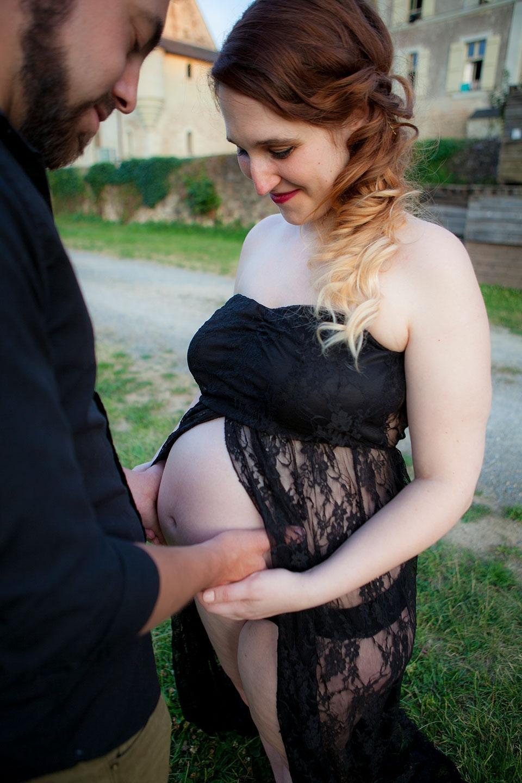 particuliers-portraits-grossesse-amelie-tristan-37
