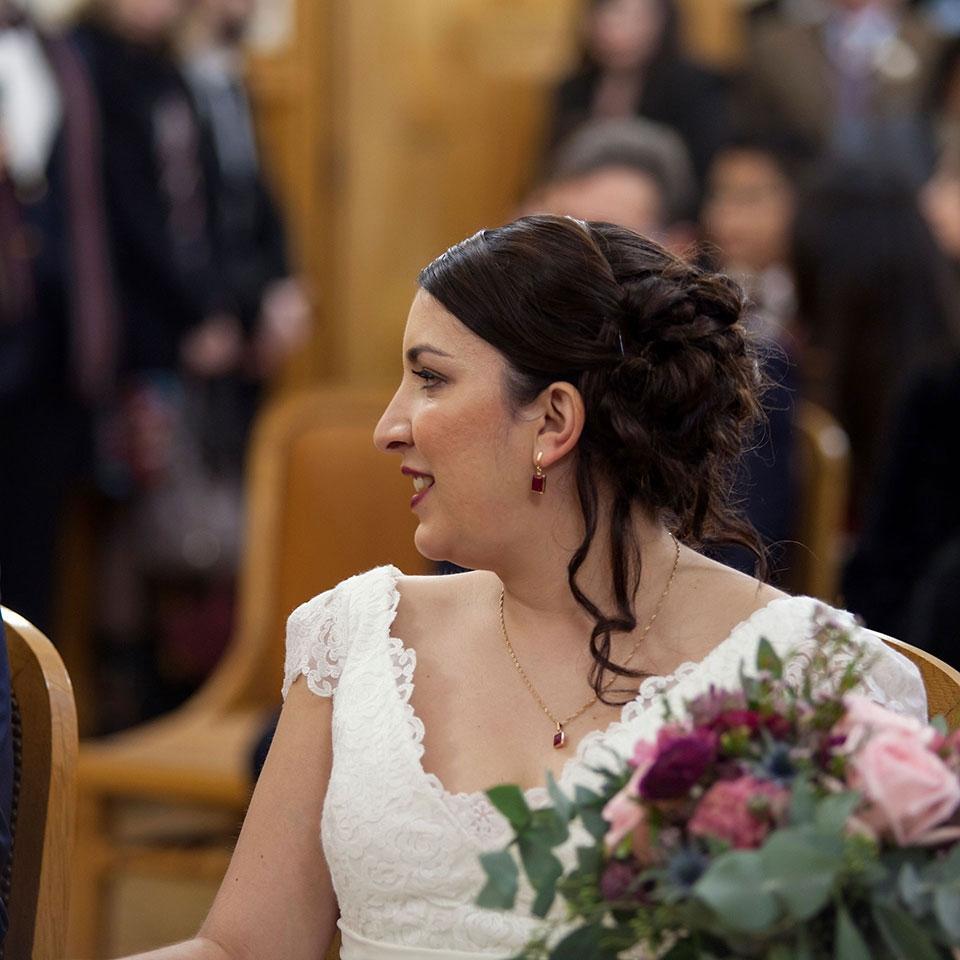 mariage-antonella-tristan-11