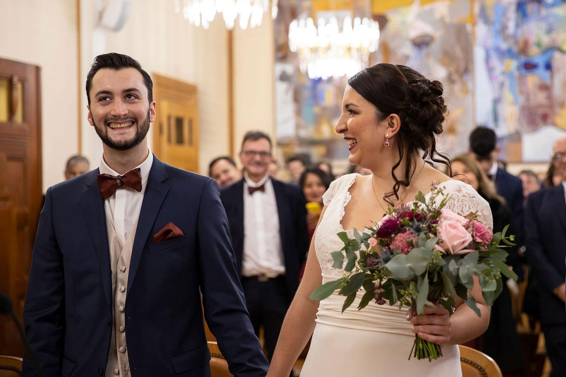 mariage-antonella-tristan-12