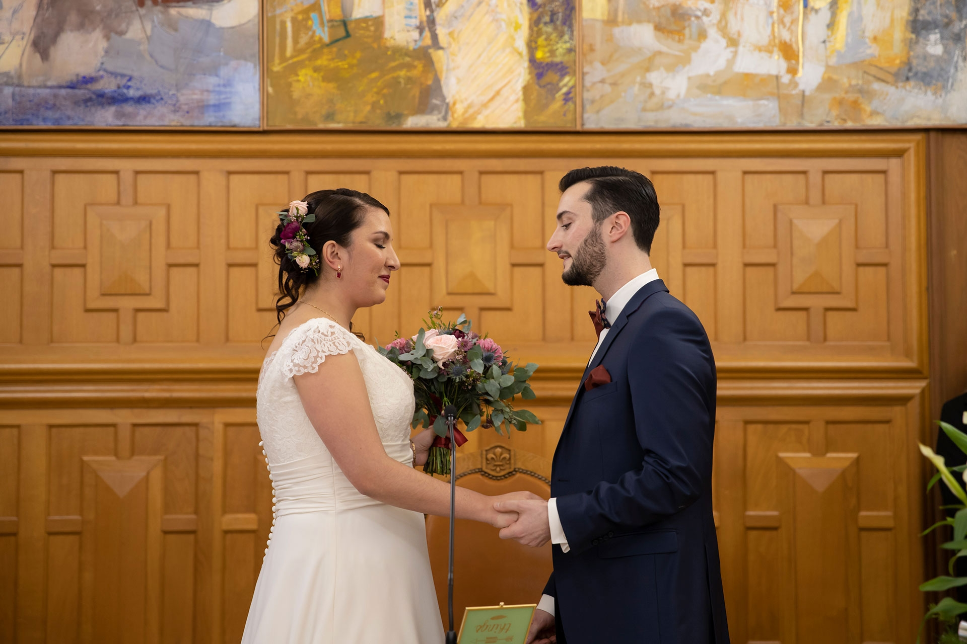 mariage-antonella-tristan-13