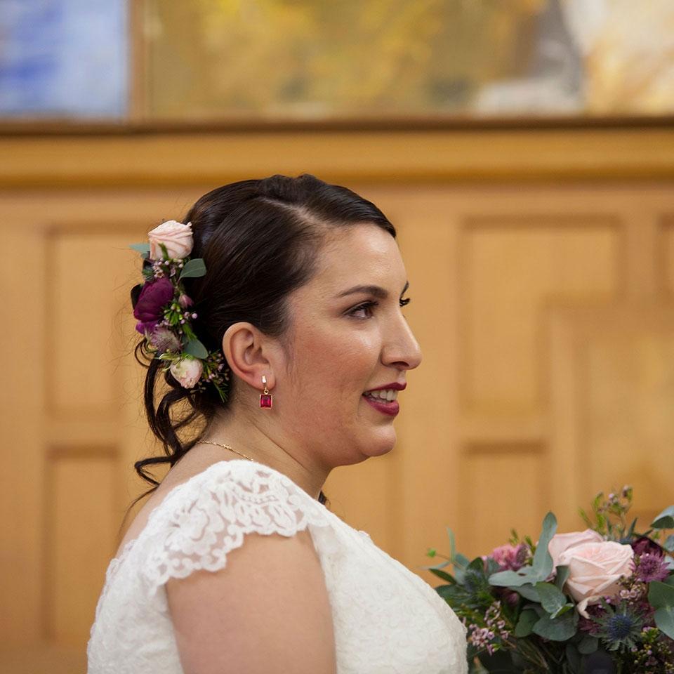 mariage-antonella-tristan-14