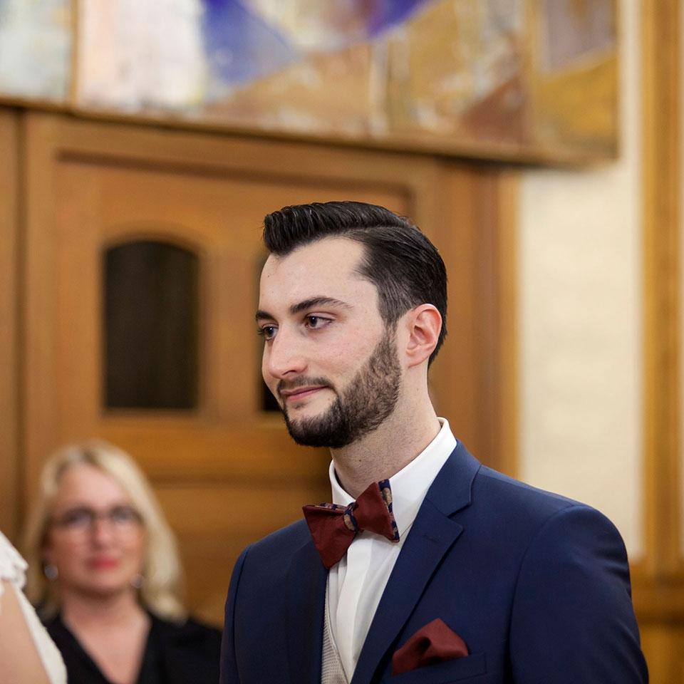 mariage-antonella-tristan-15