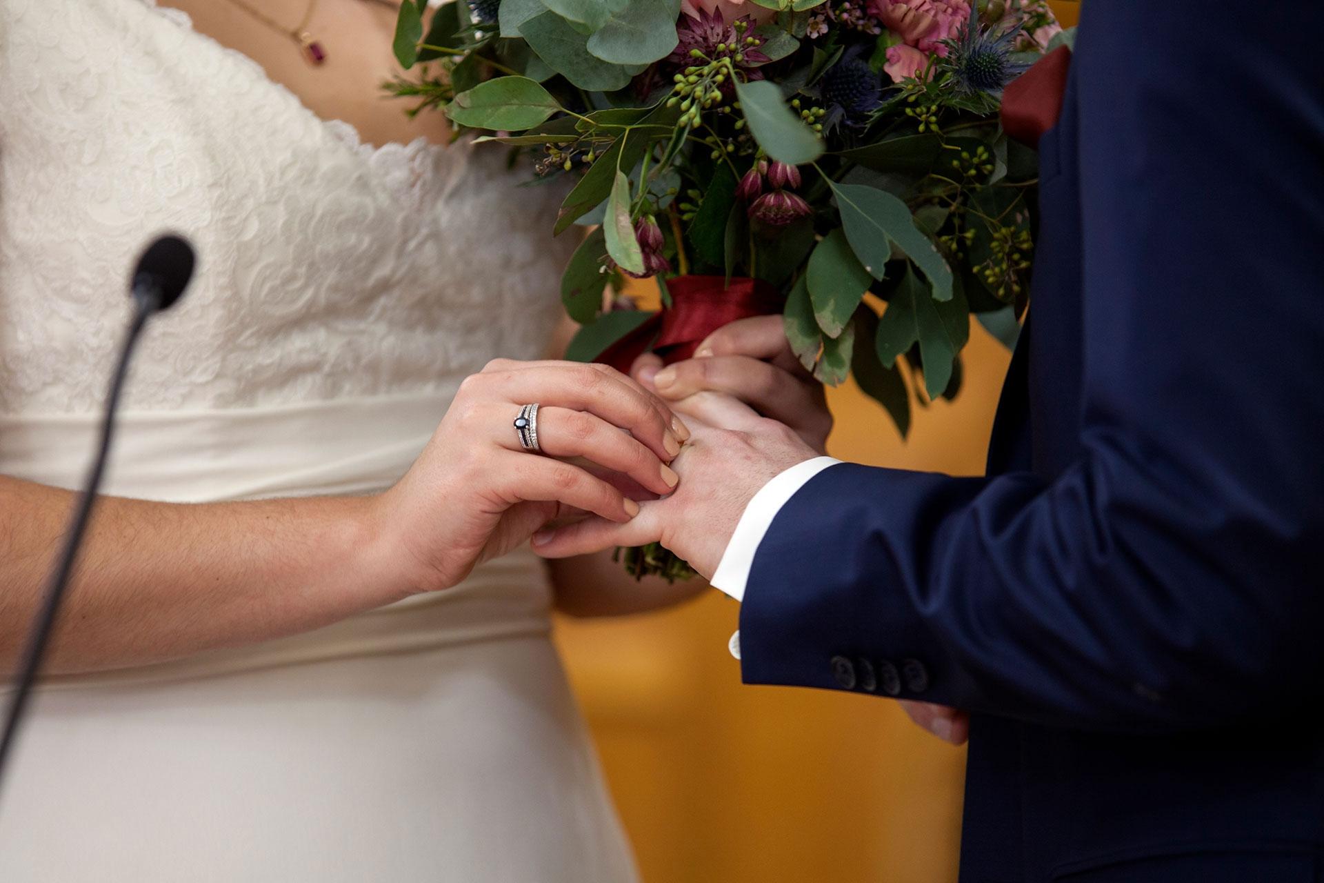 mariage-antonella-tristan-18
