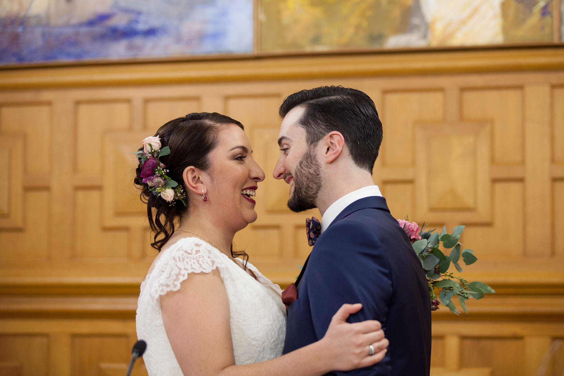 mariage-antonella-tristan-19
