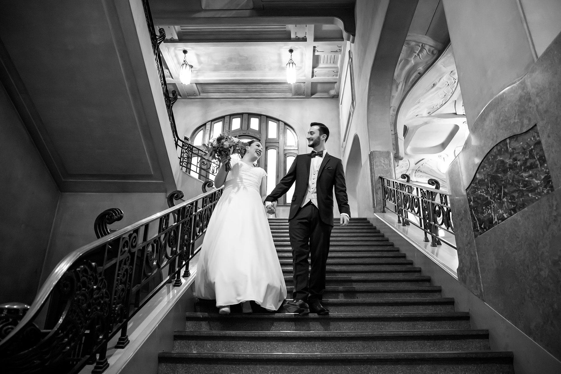 mariage-antonella-tristan-20