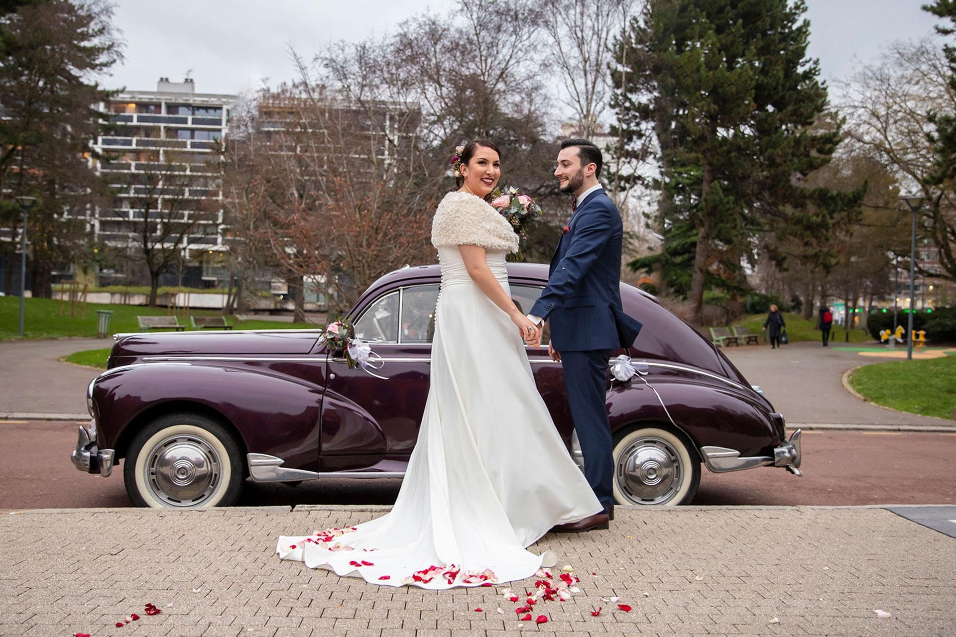 mariage-antonella-tristan-23