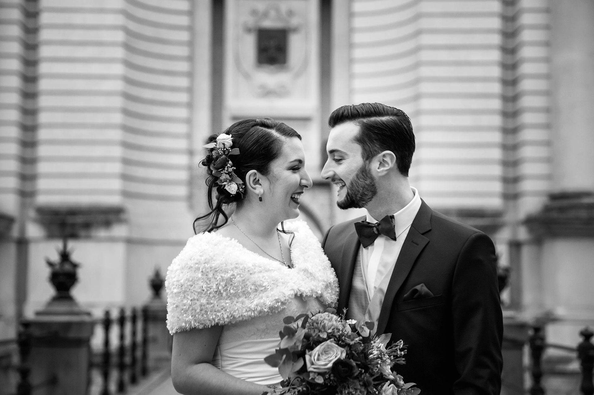 mariage-antonella-tristan-28