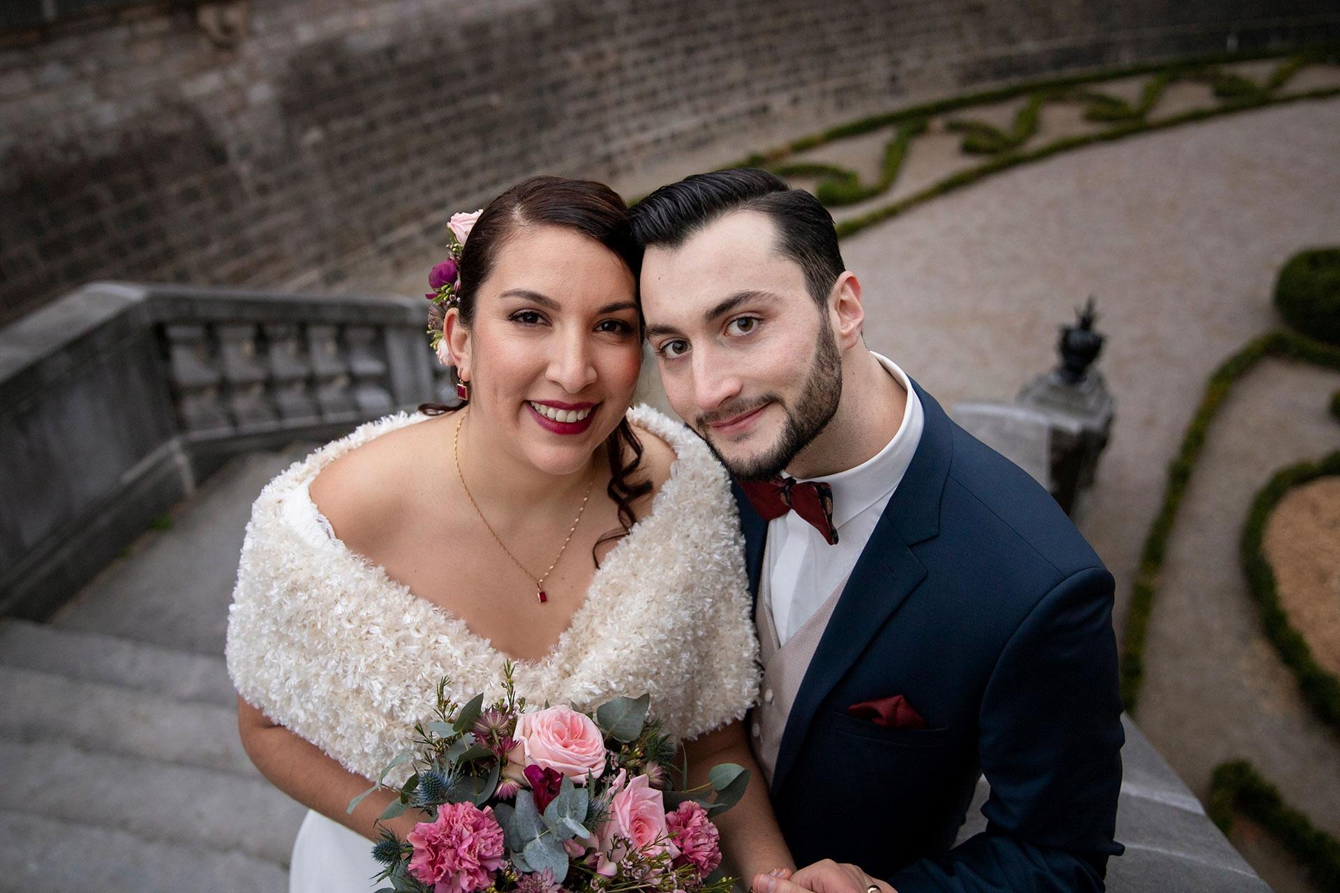 mariage-antonella-tristan-29