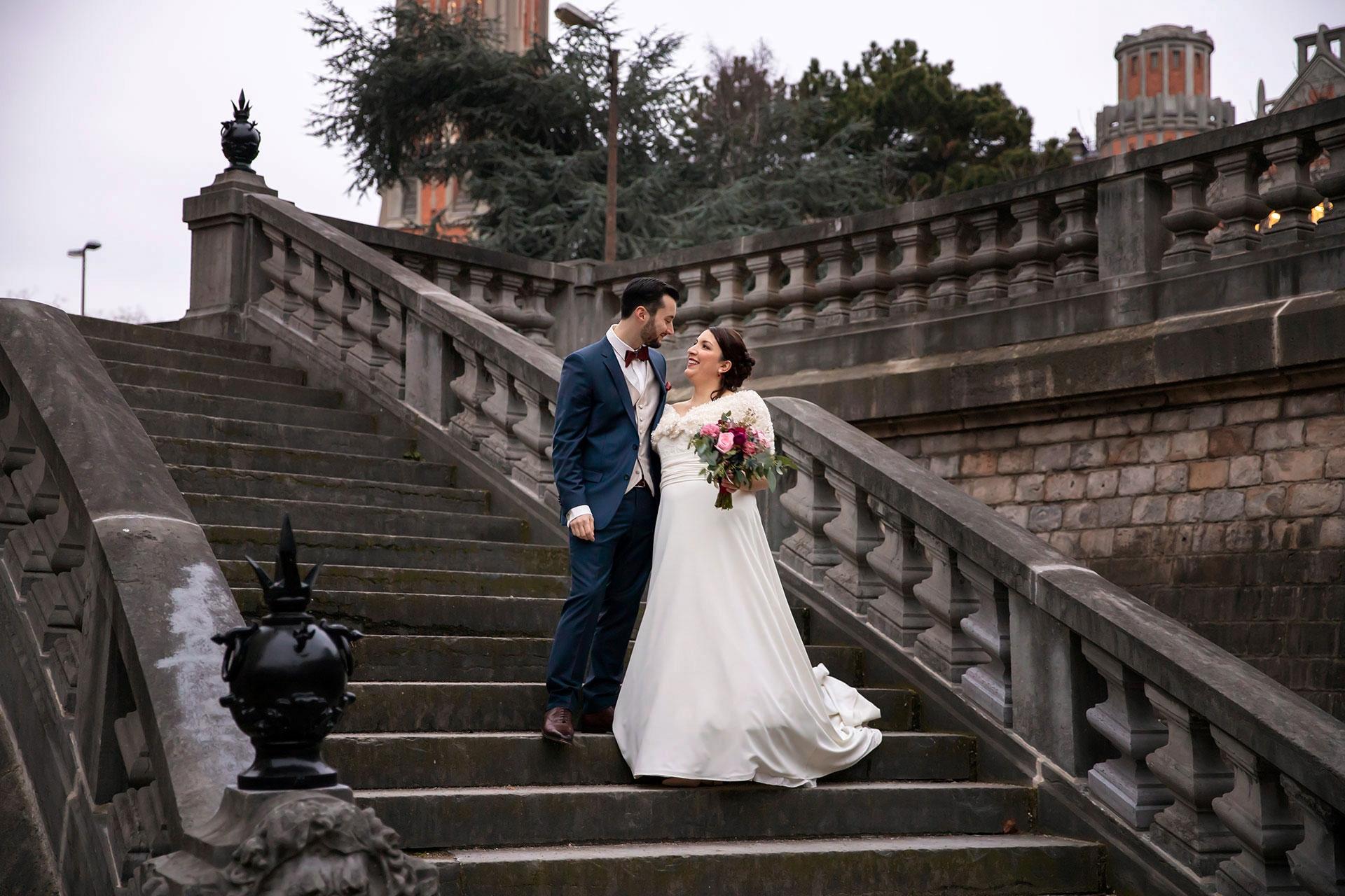 mariage-antonella-tristan-30