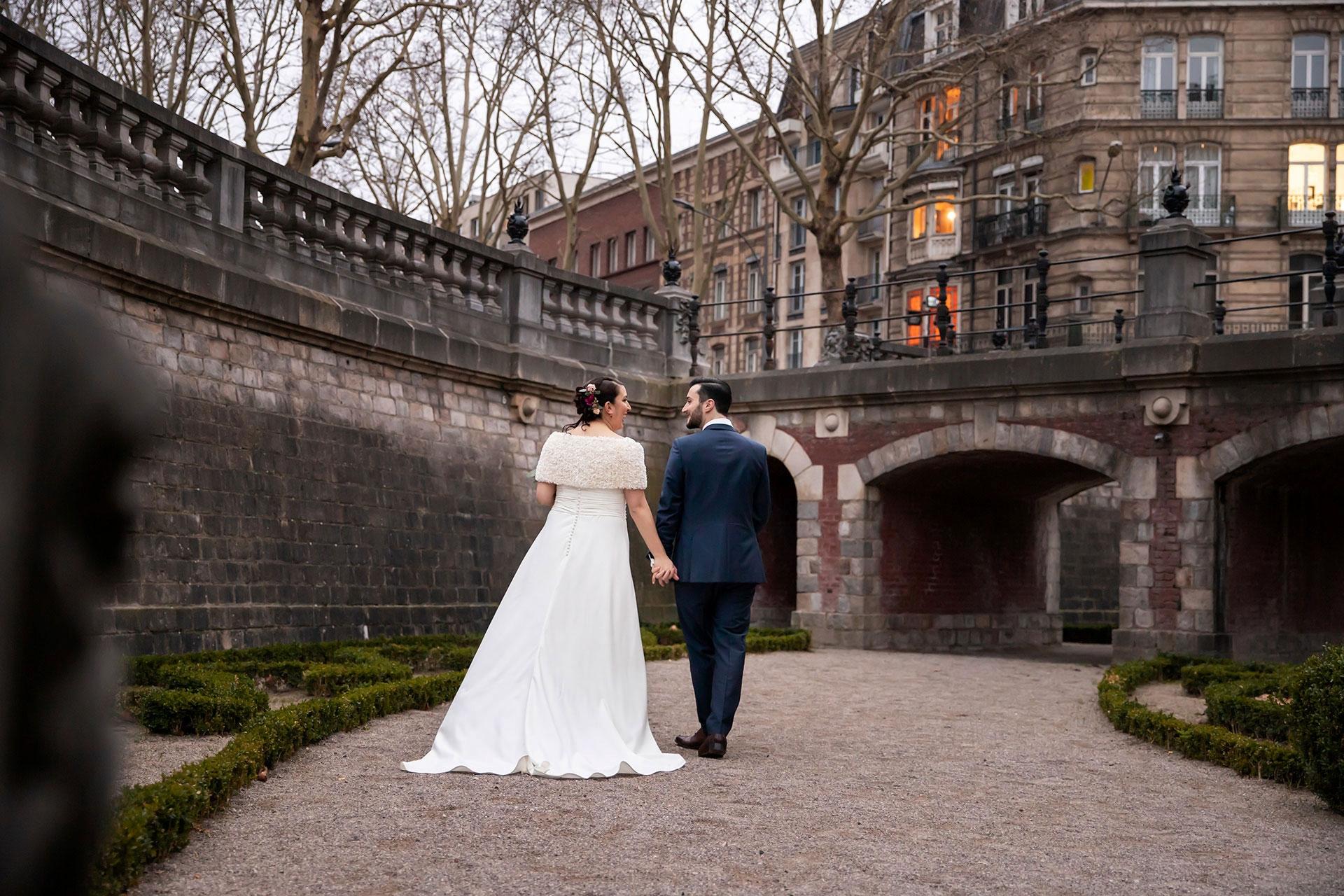 mariage-antonella-tristan-31