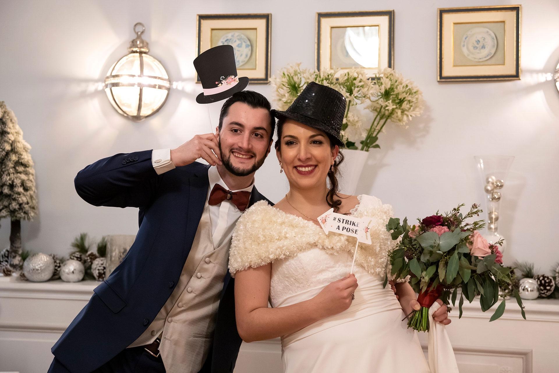 mariage-antonella-tristan-44