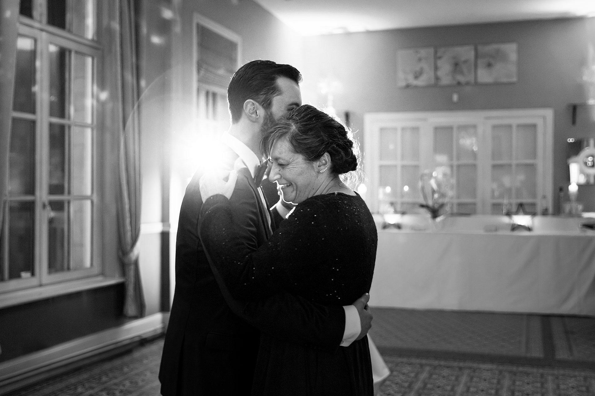 mariage-antonella-tristan-54