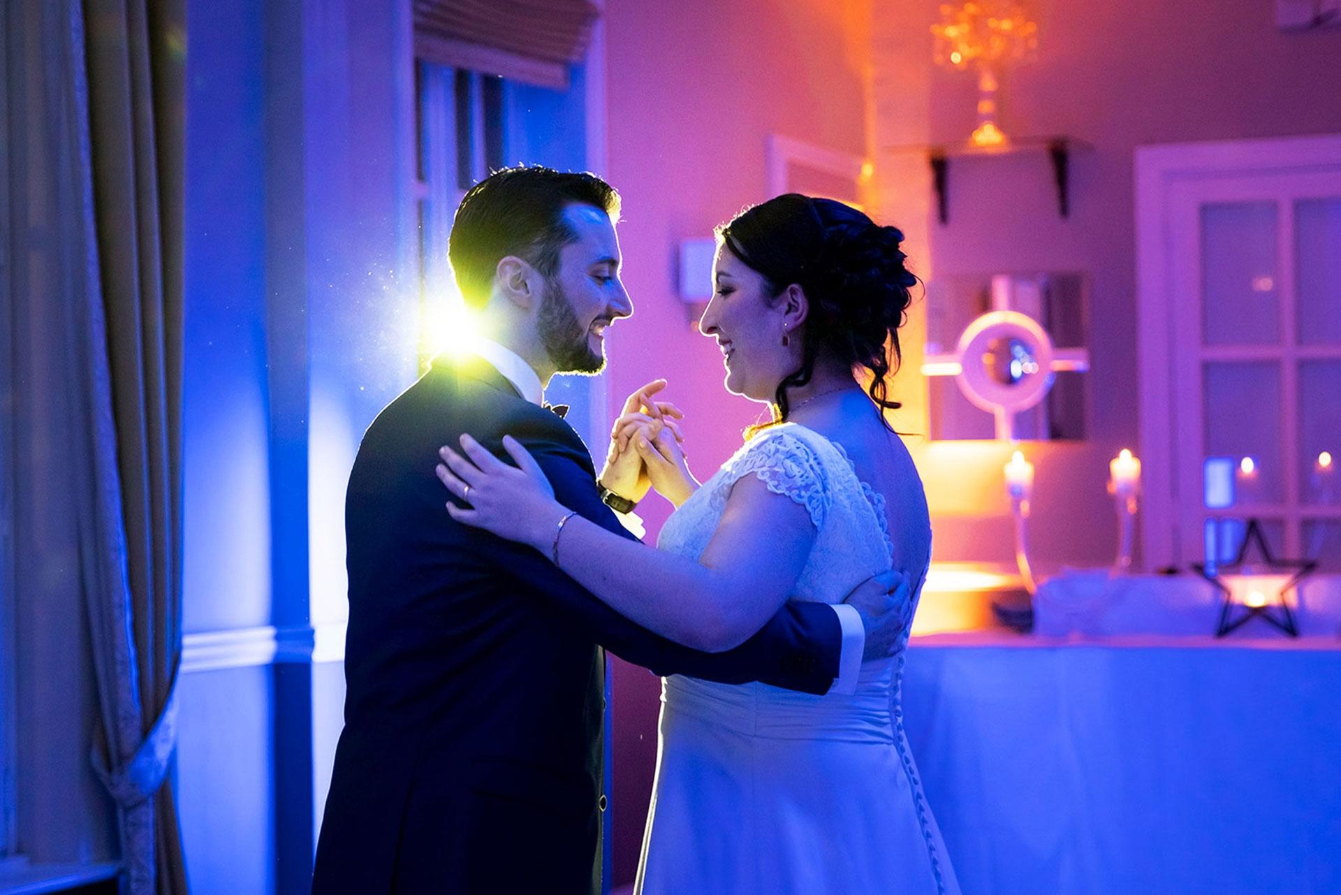 mariage-antonella-tristan-58