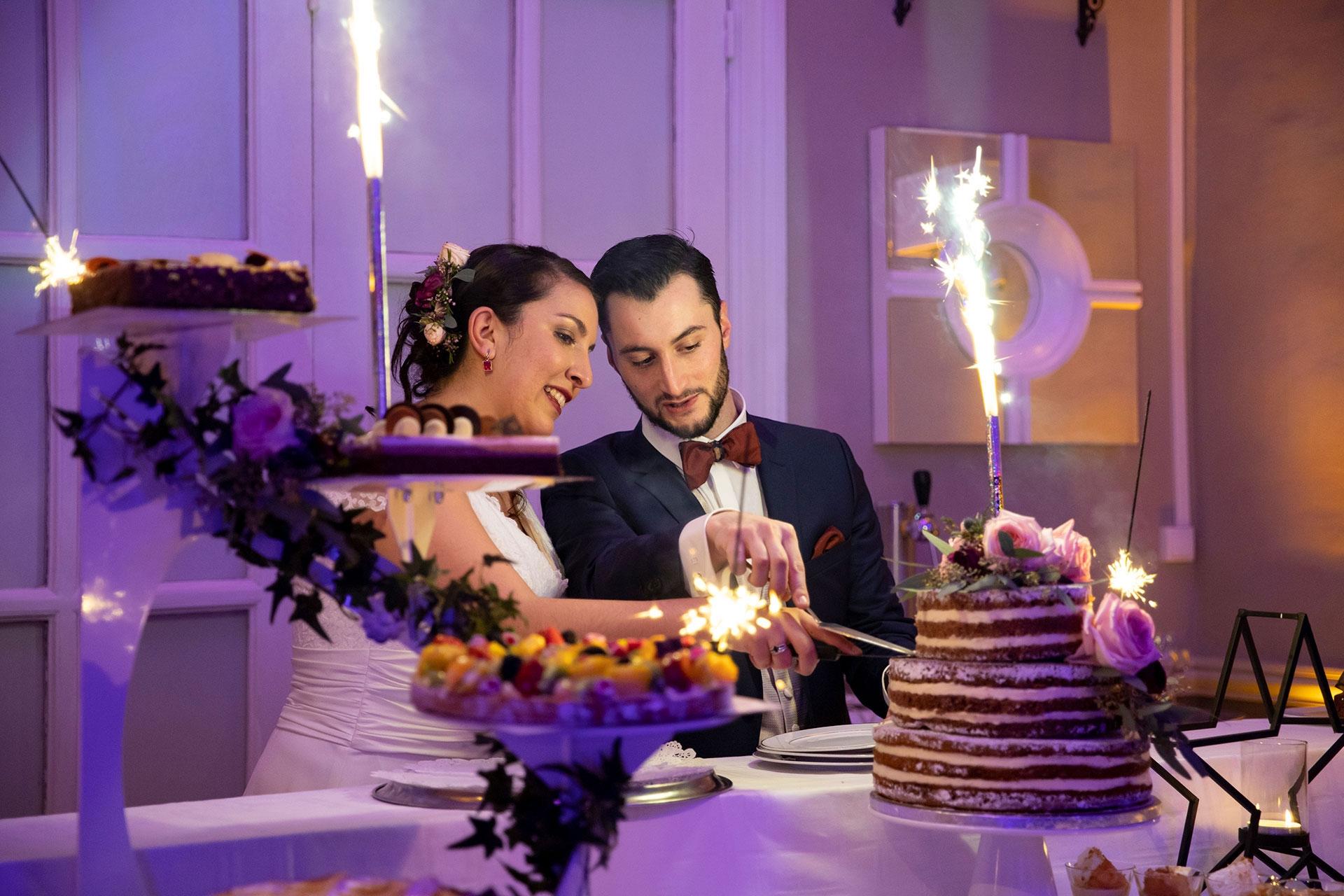 mariage-antonella-tristan-61
