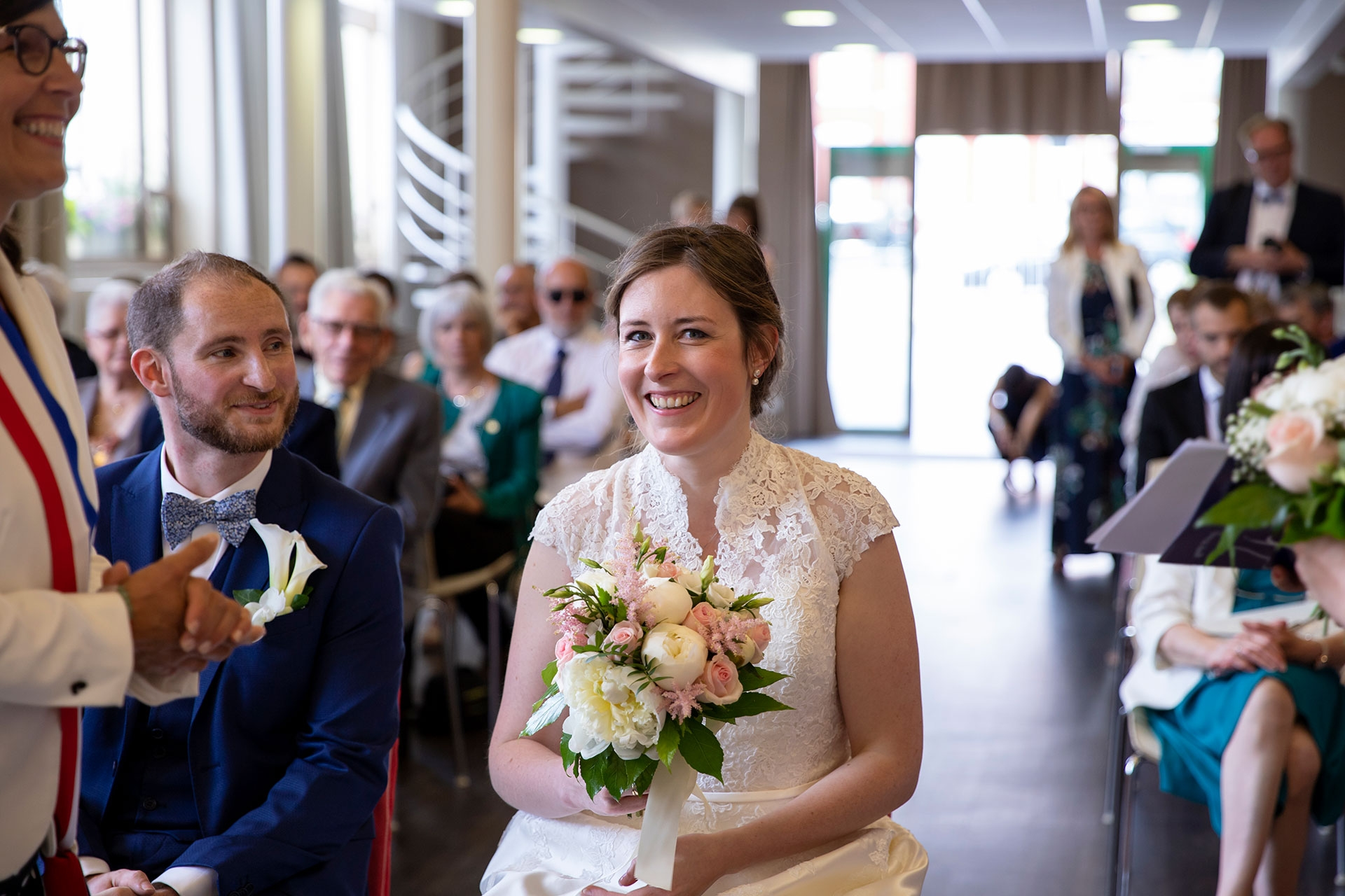 mariage-laurene-guillaume-13