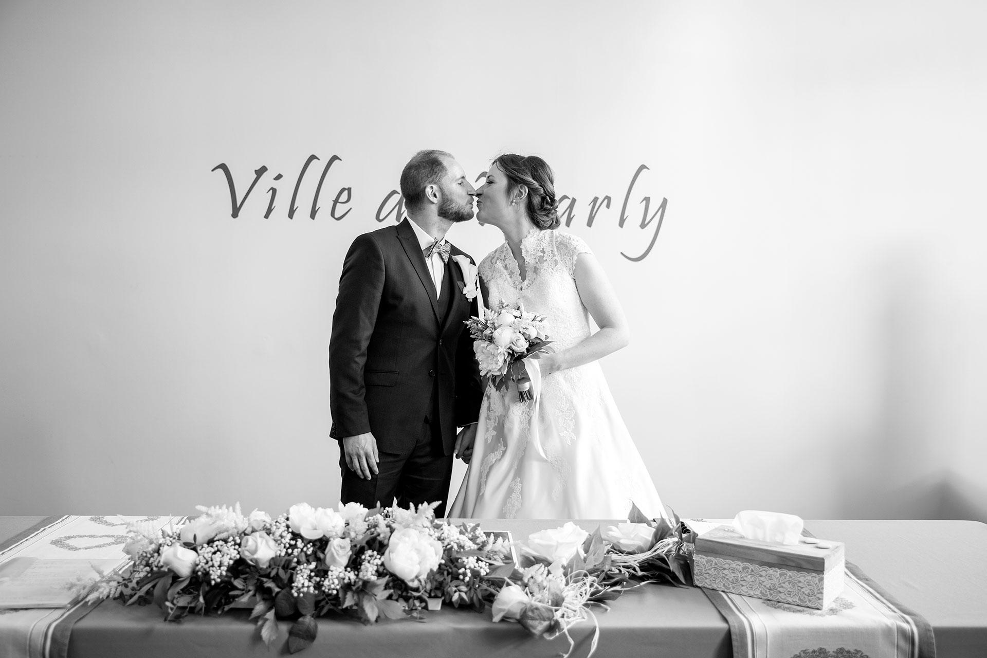 mariage-laurene-guillaume-14