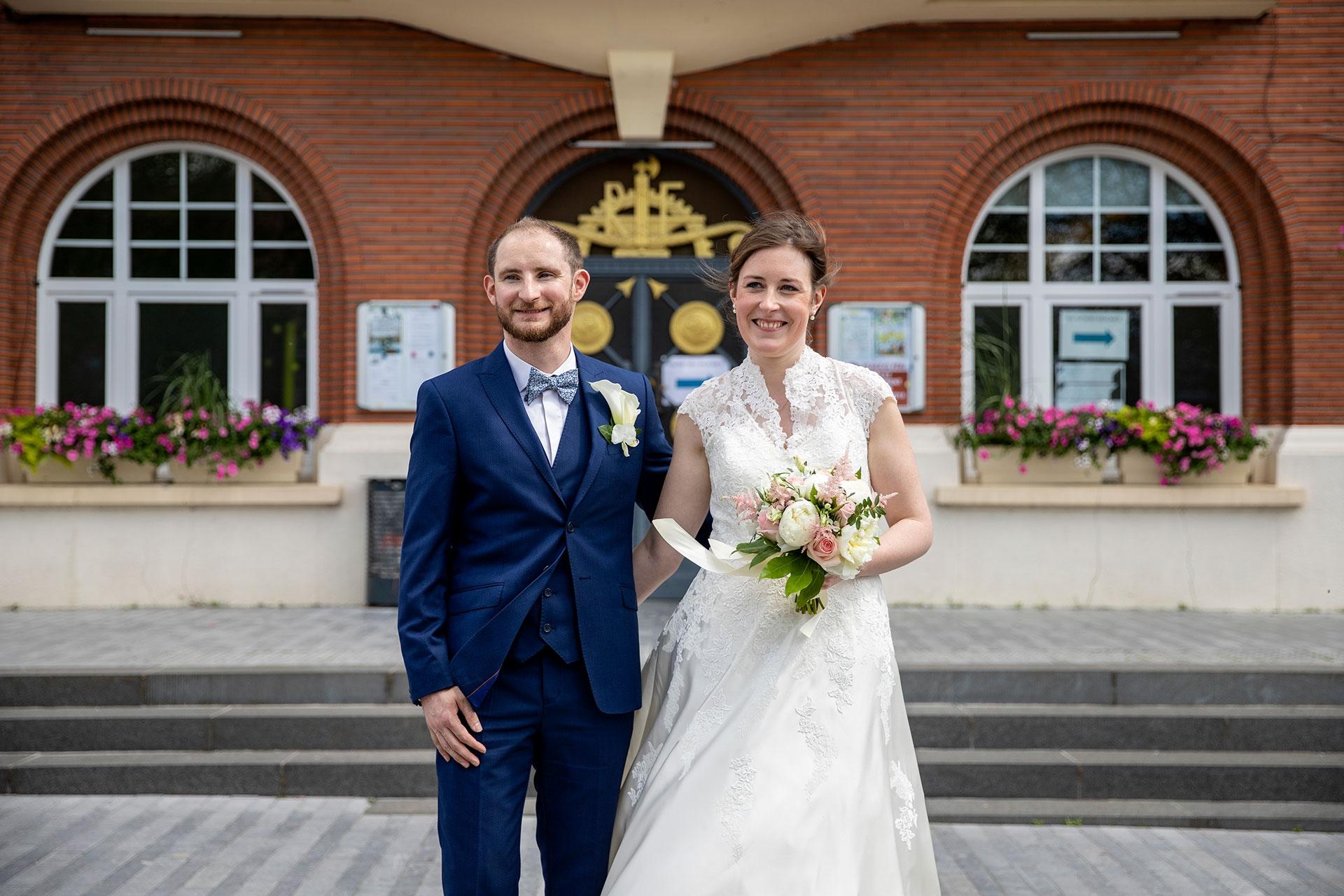 mariage-laurene-guillaume-15