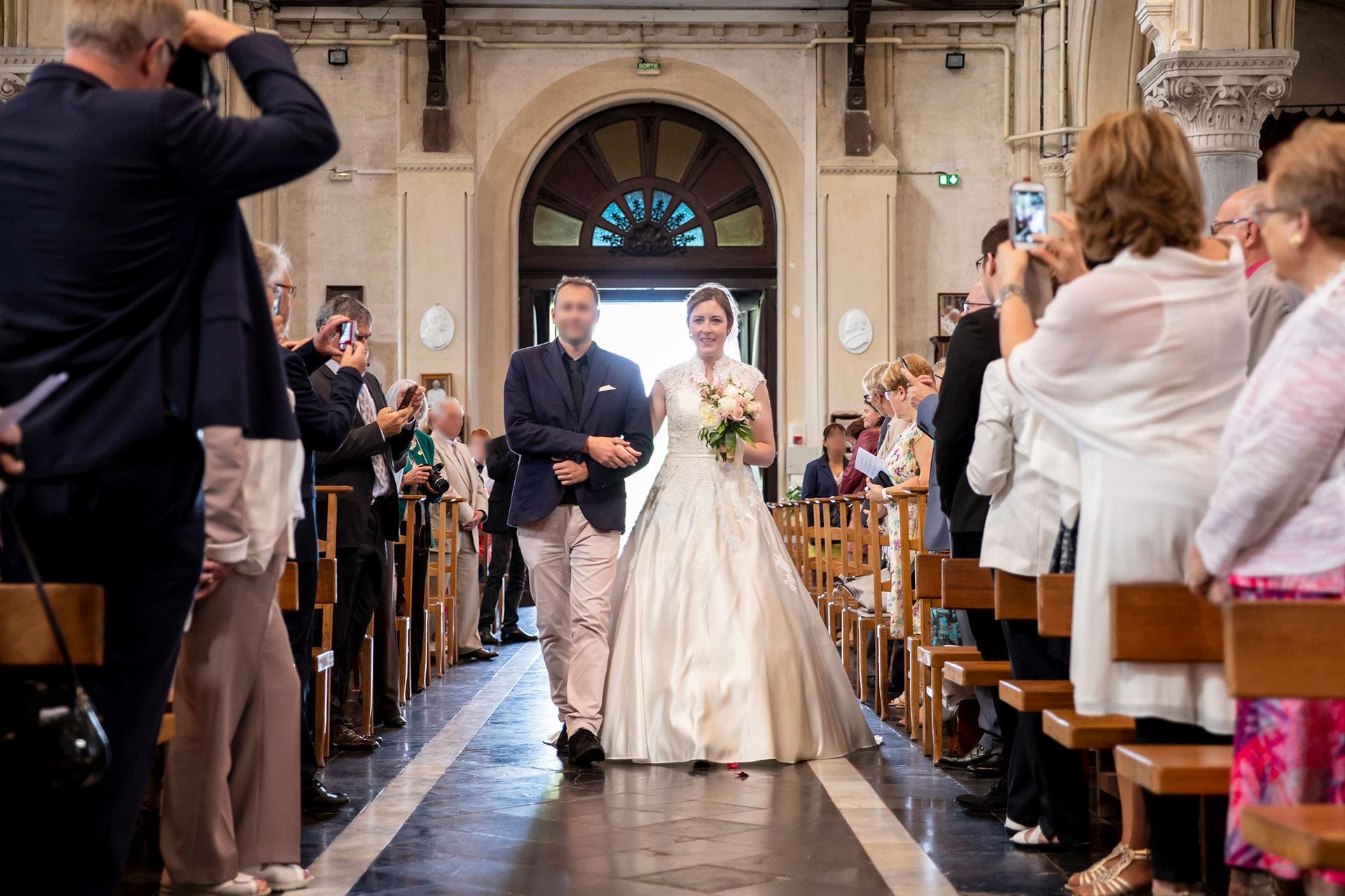 mariage-laurene-guillaume-20