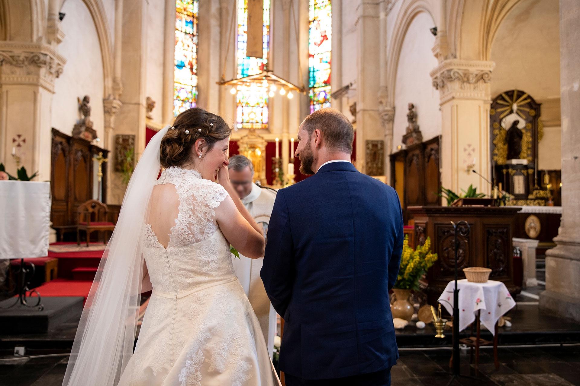 mariage-laurene-guillaume-21