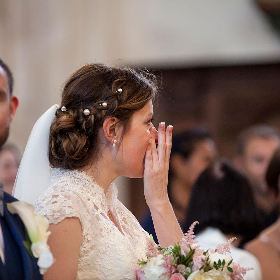 mariage-laurene-guillaume-24