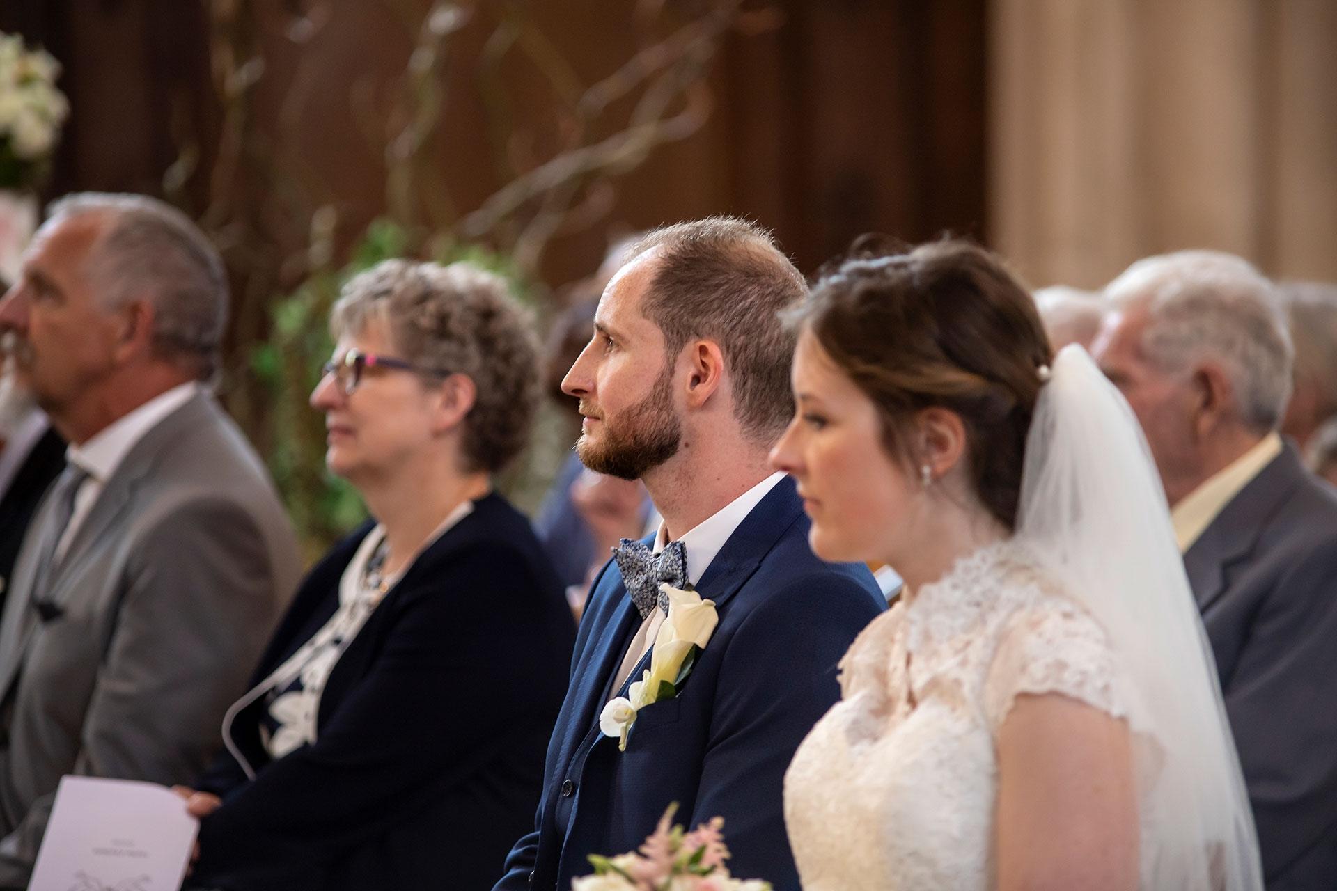 mariage-laurene-guillaume-27