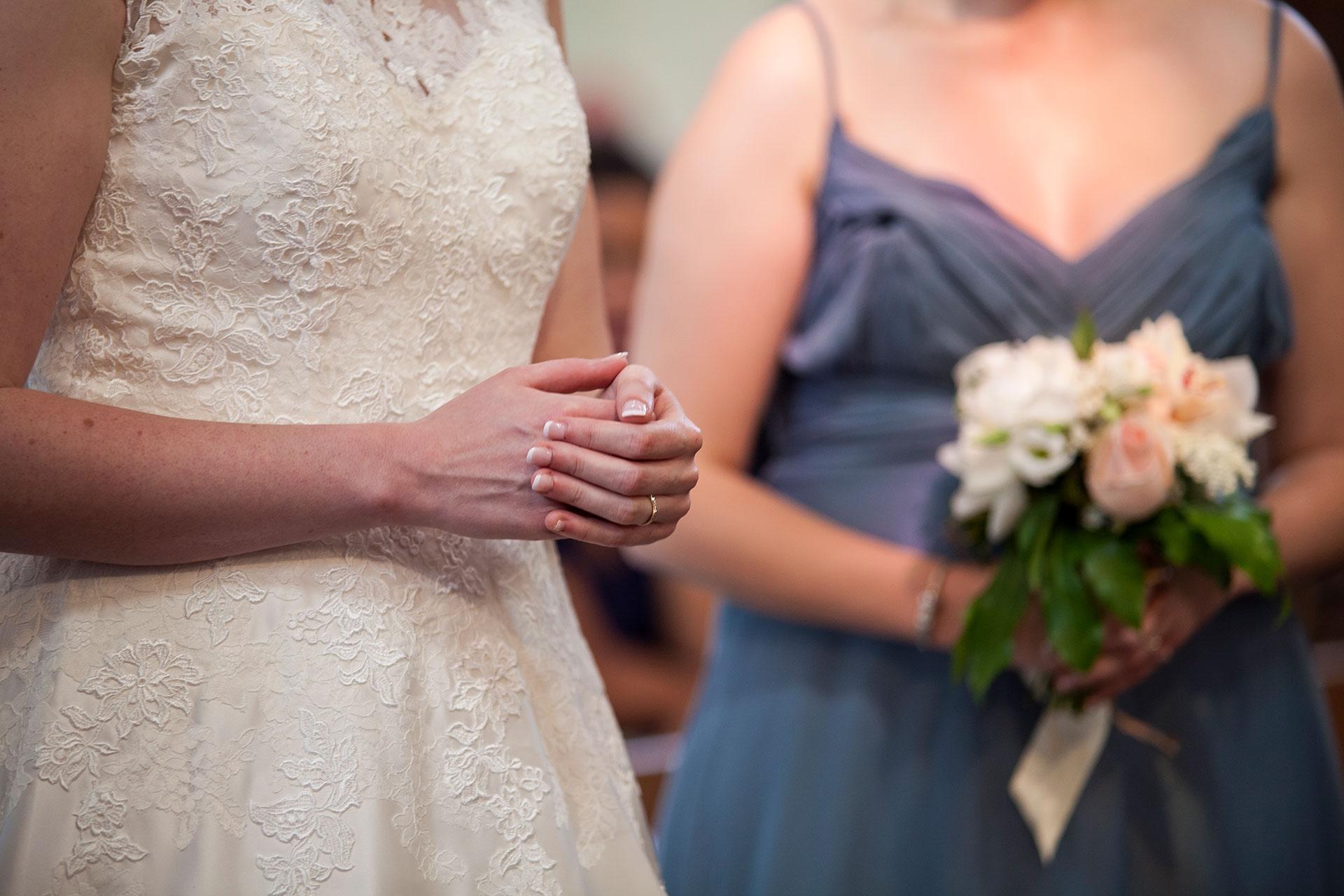 mariage-laurene-guillaume-33