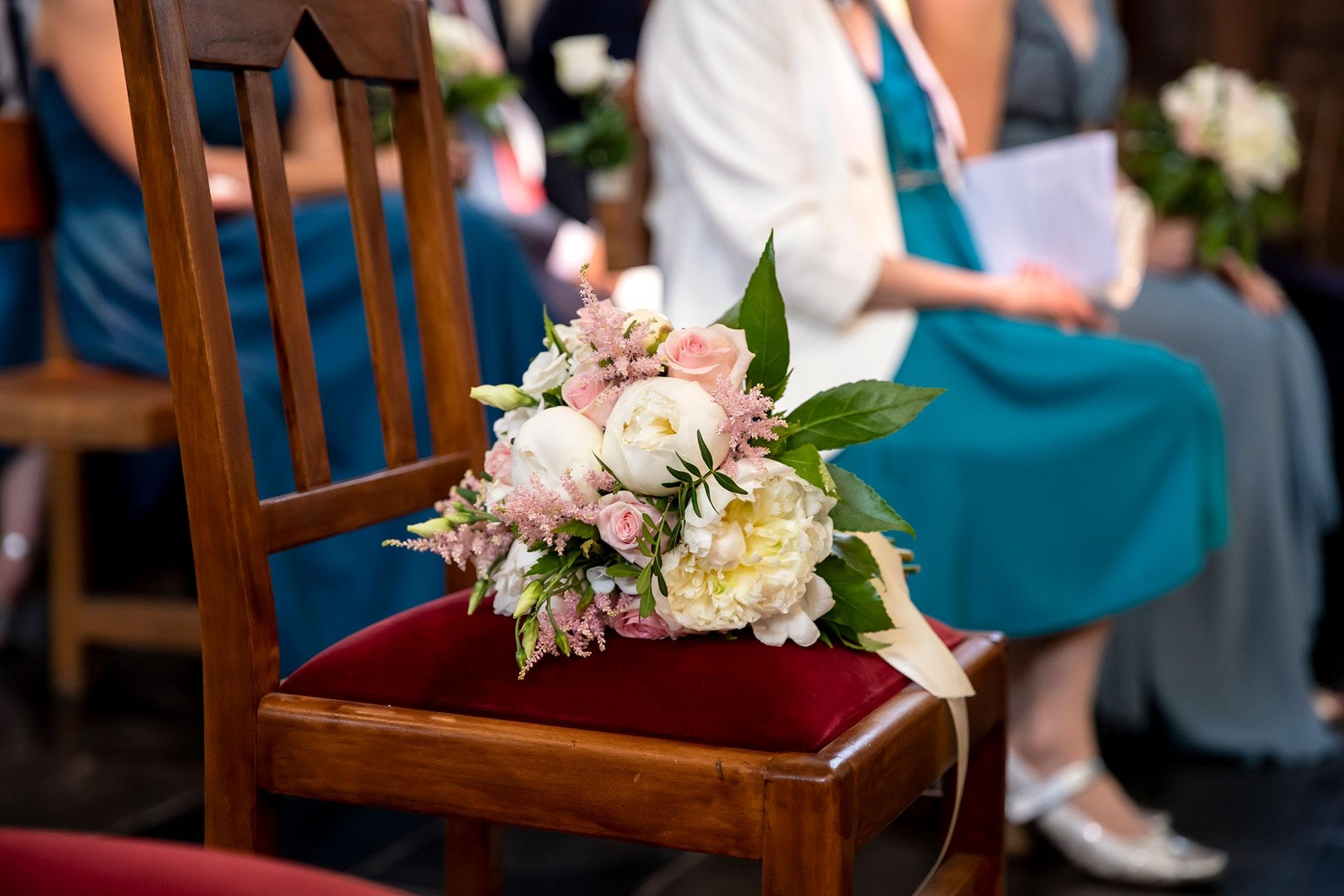 mariage-laurene-guillaume-35