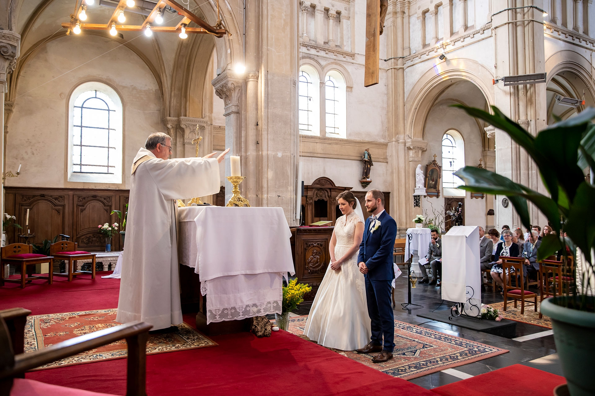 mariage-laurene-guillaume-36