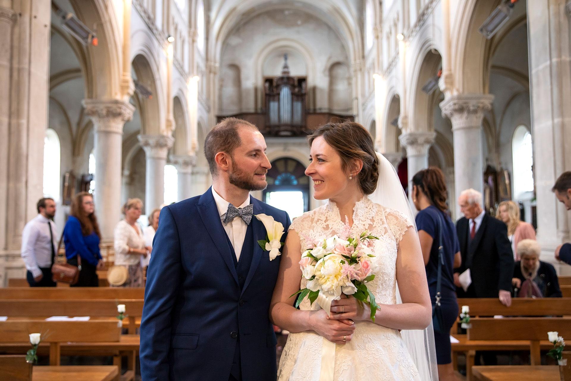 mariage-laurene-guillaume-40