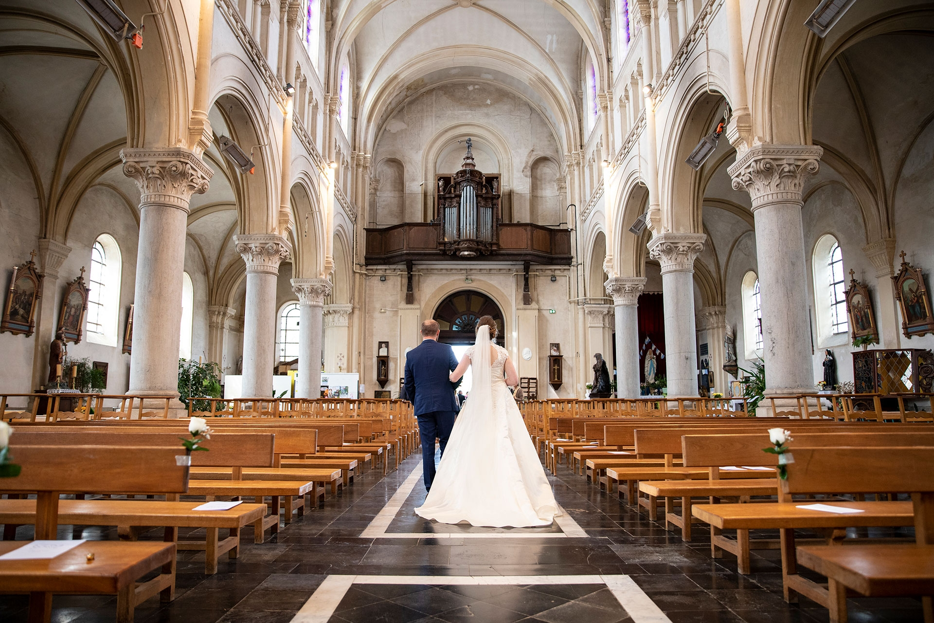 mariage-laurene-guillaume-43