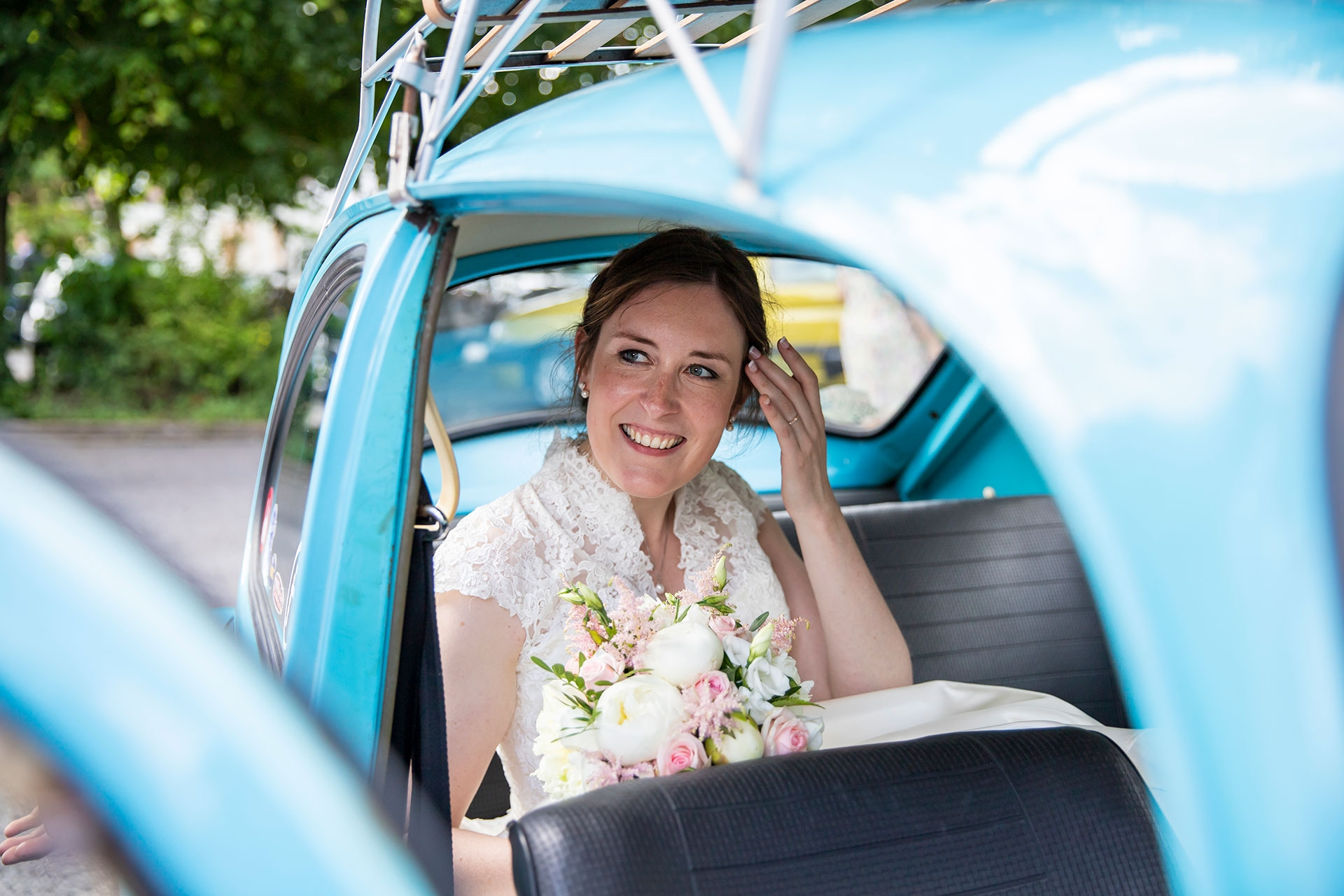 mariage-laurene-guillaume-45