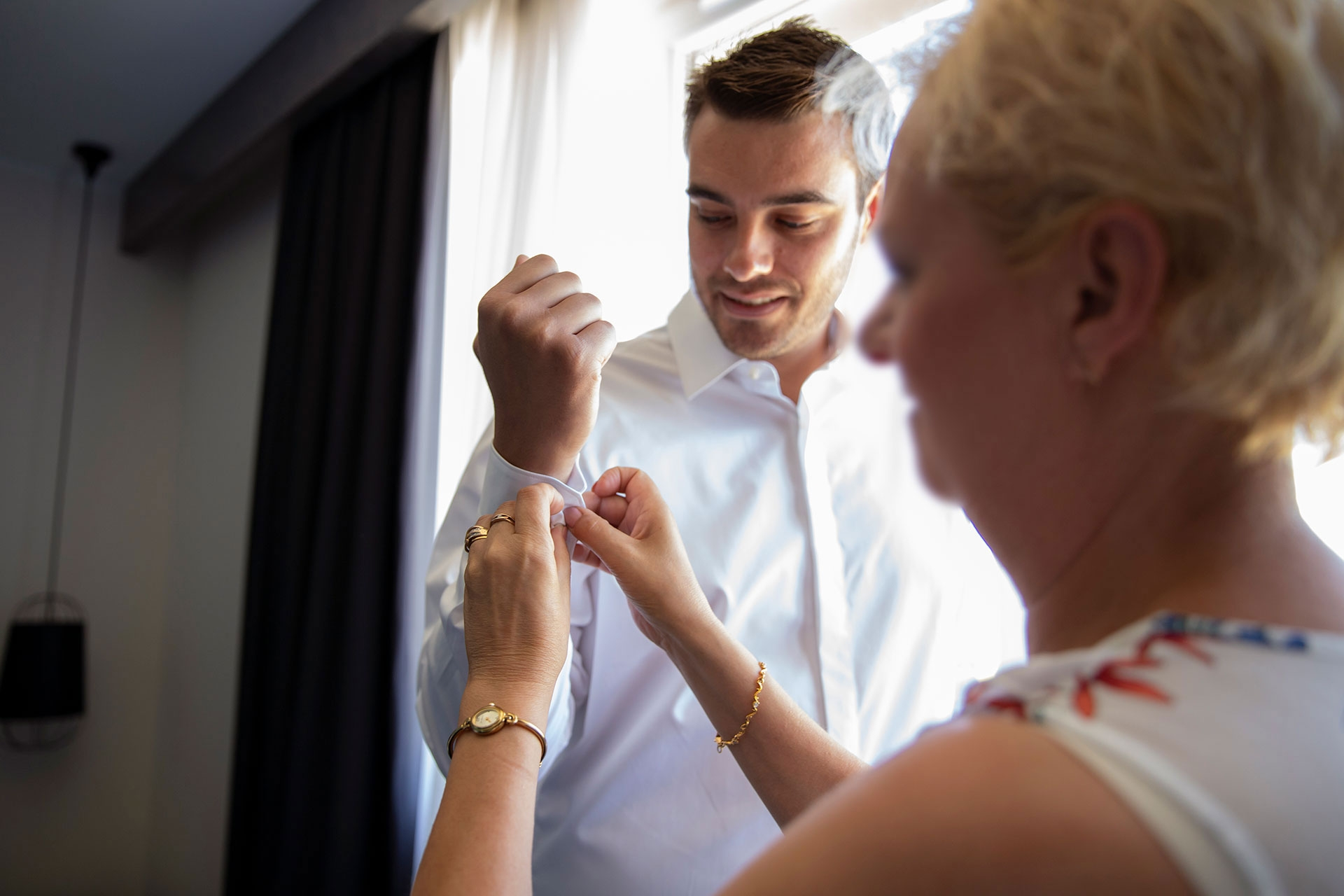 mariage-aurore-bastien-012