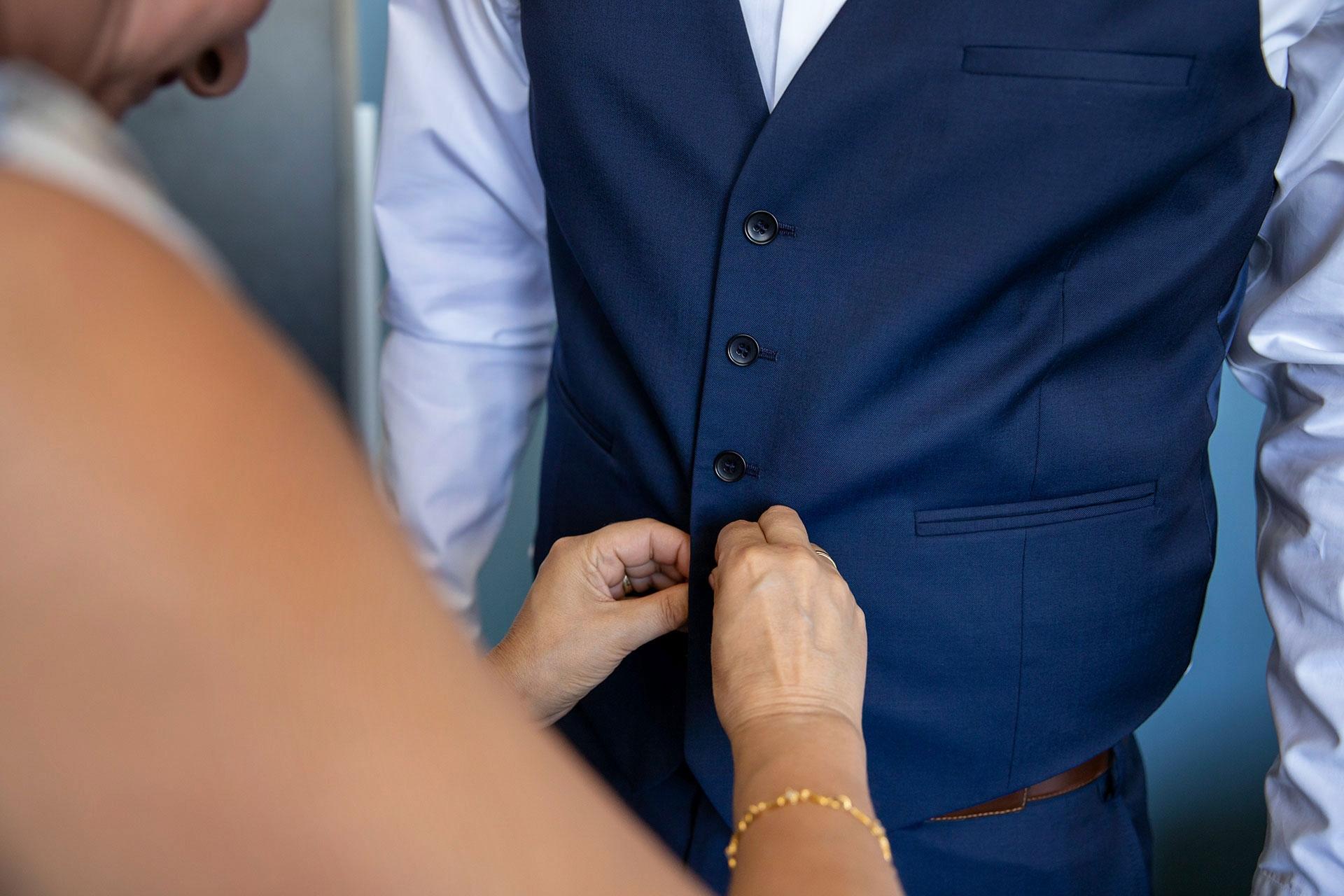 mariage-aurore-bastien-017