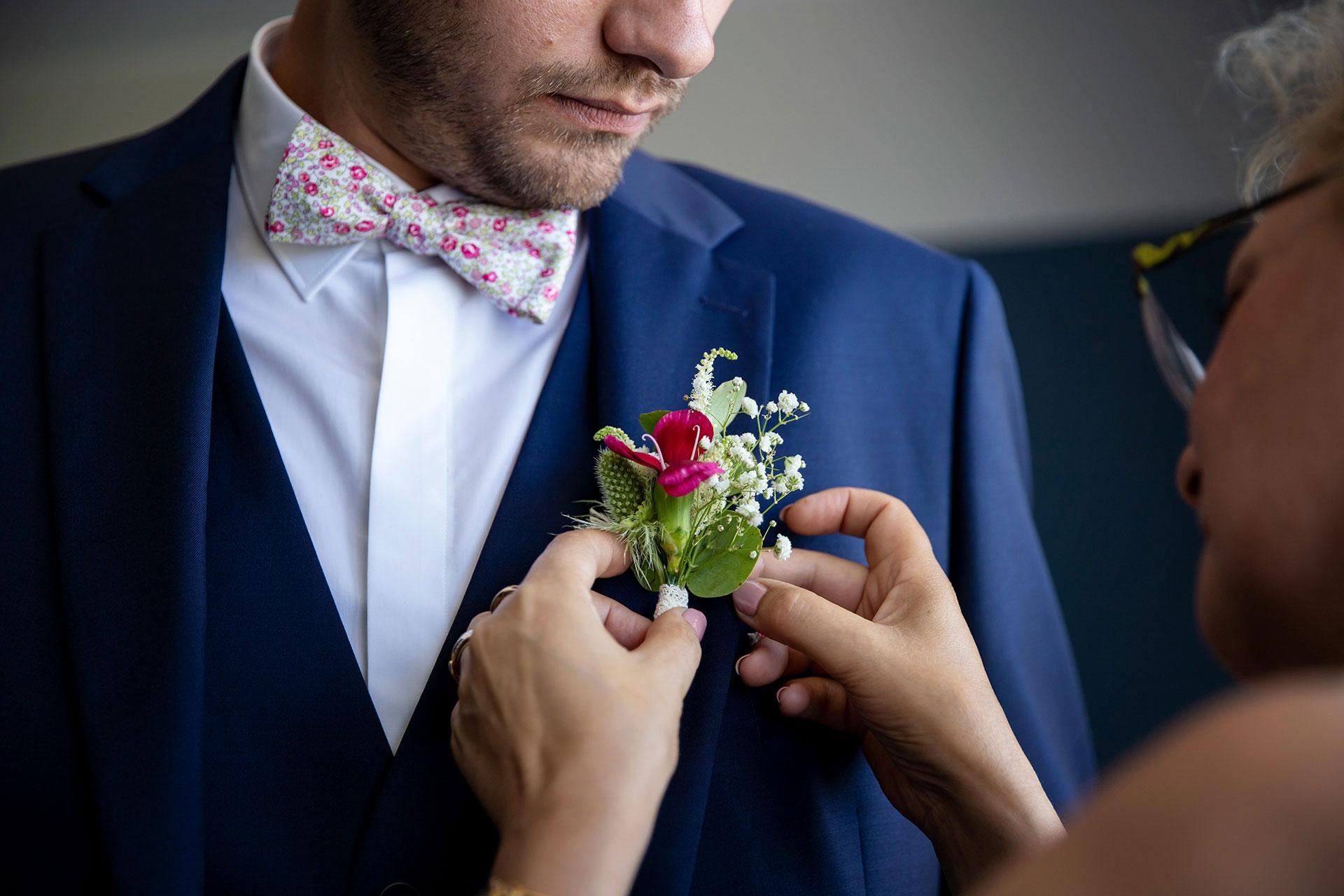 mariage-aurore-bastien-020