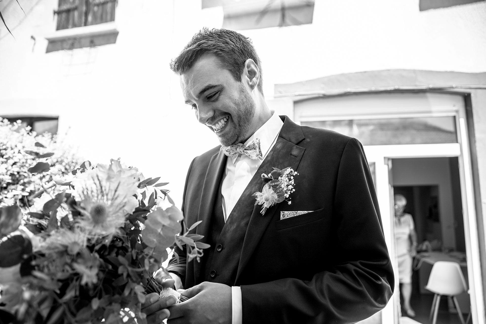 mariage-aurore-bastien-028