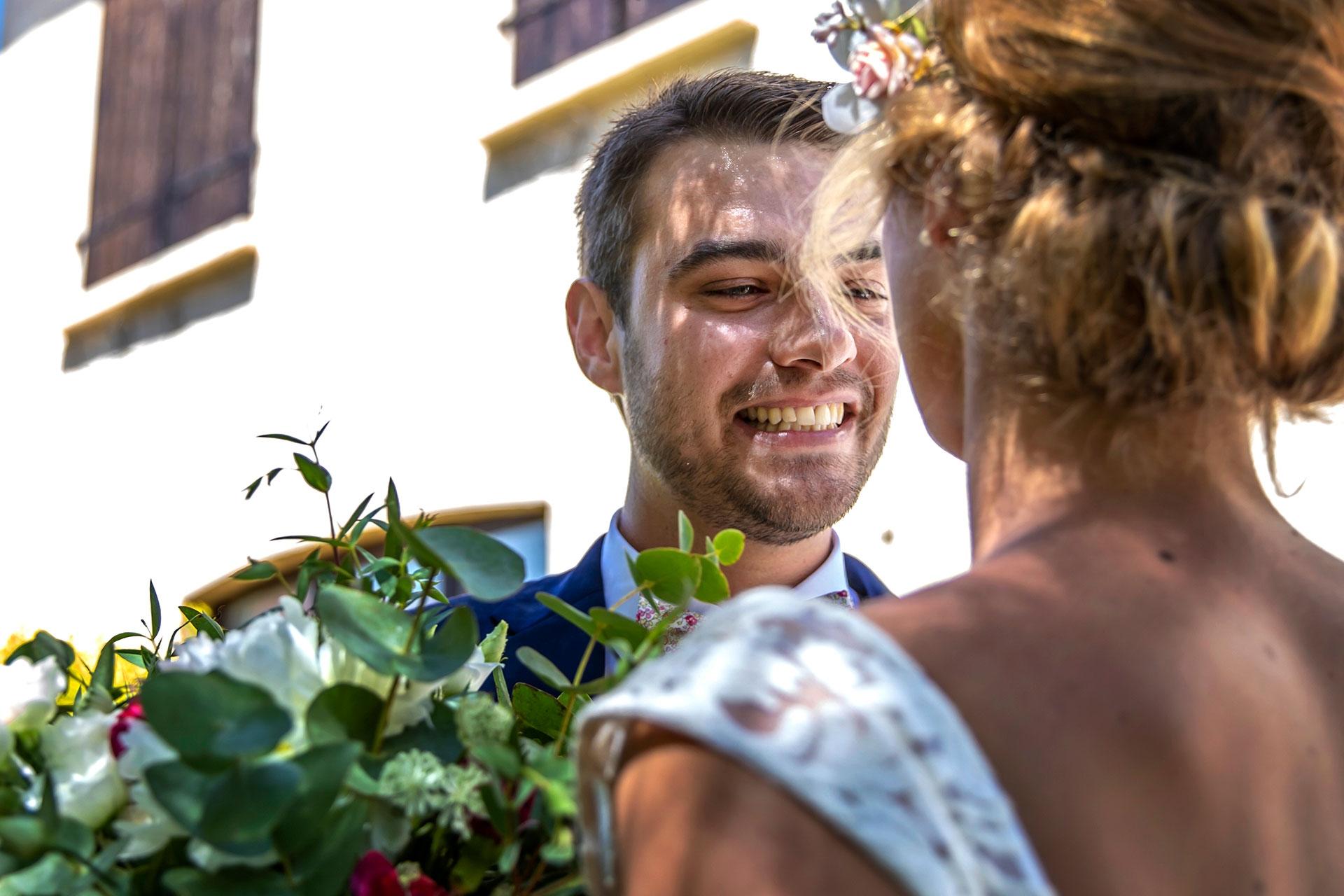 mariage-aurore-bastien-030