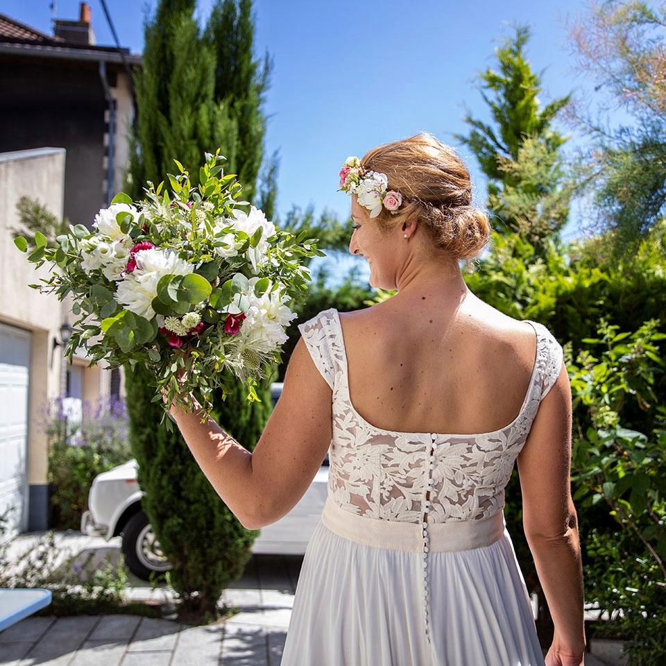 mariage-aurore-bastien-033